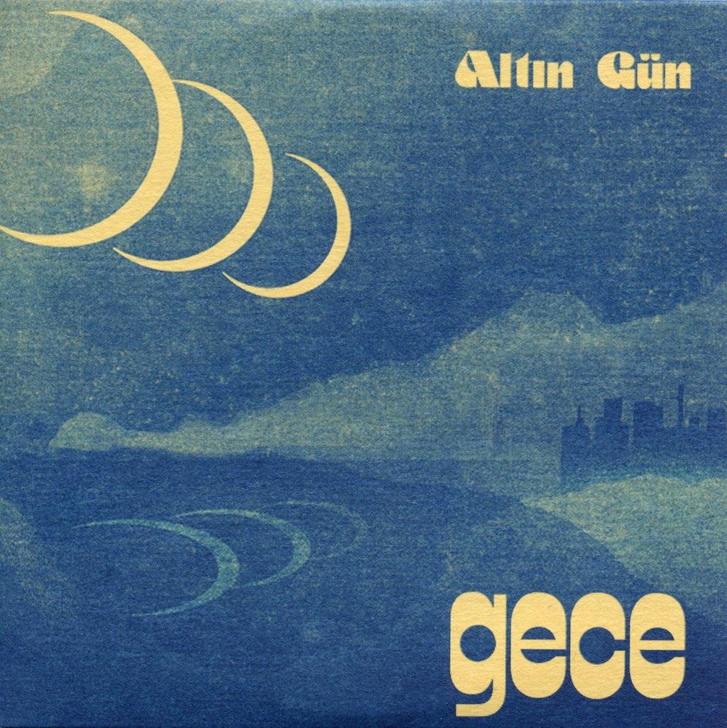 Altin_Gun_Gece