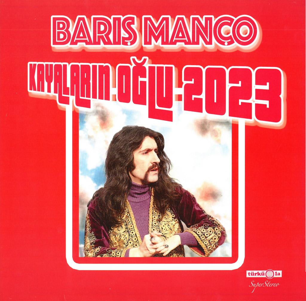 Baris_Manco_Kayalarin