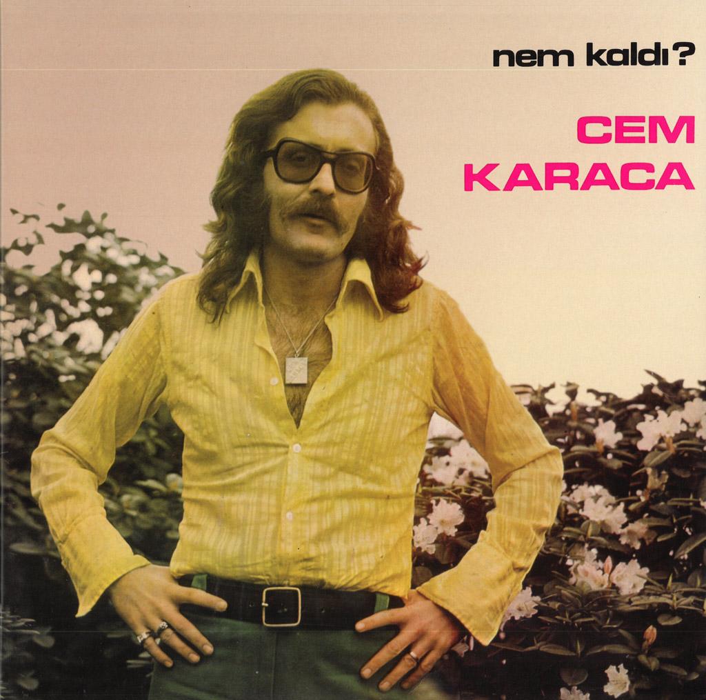 Cem_Karaca_Nem_Kaldi