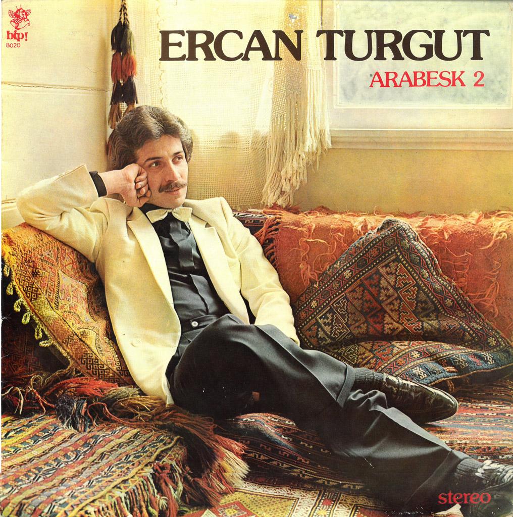 Ercan_Turgut