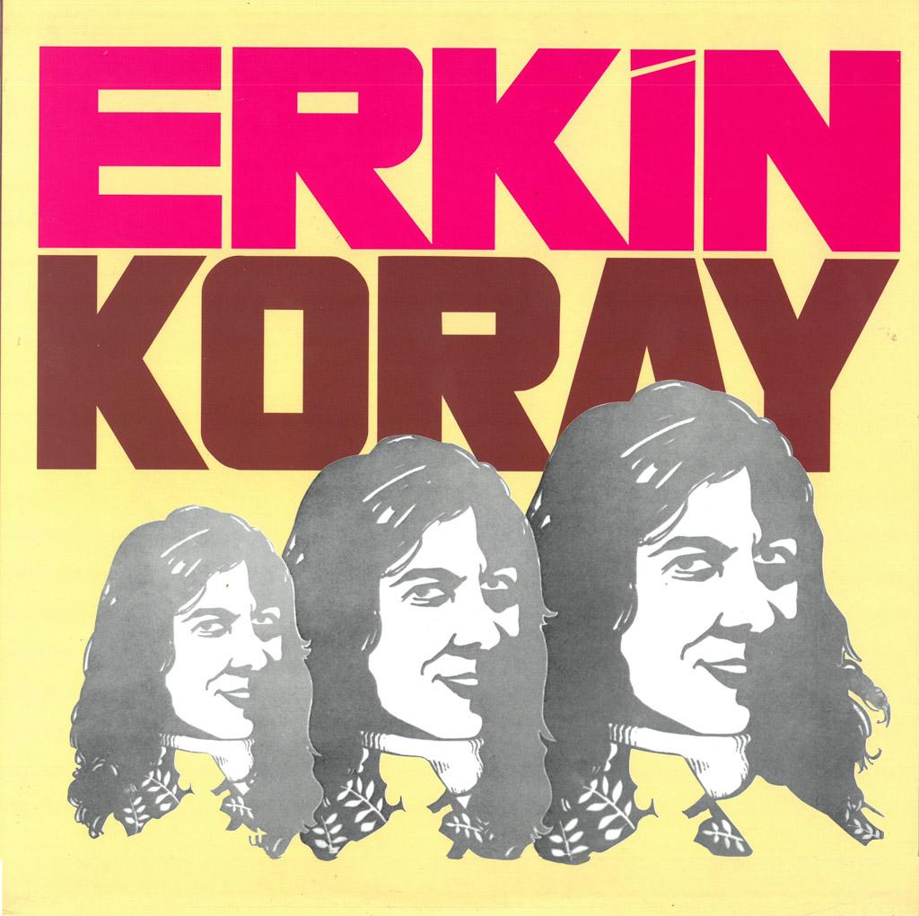 Erkin_Koray-2