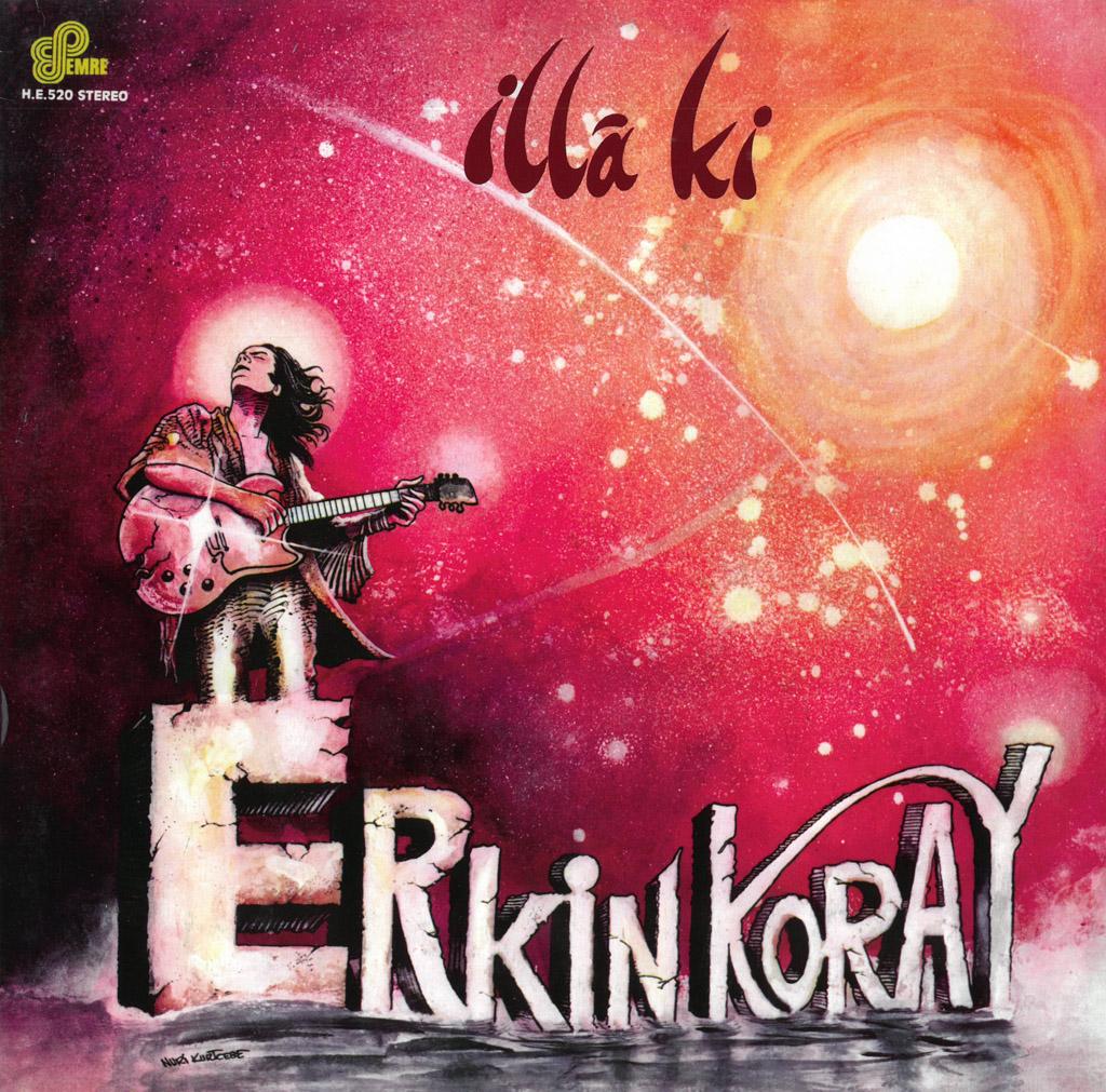 Erkin_Koray_Illa_Ki