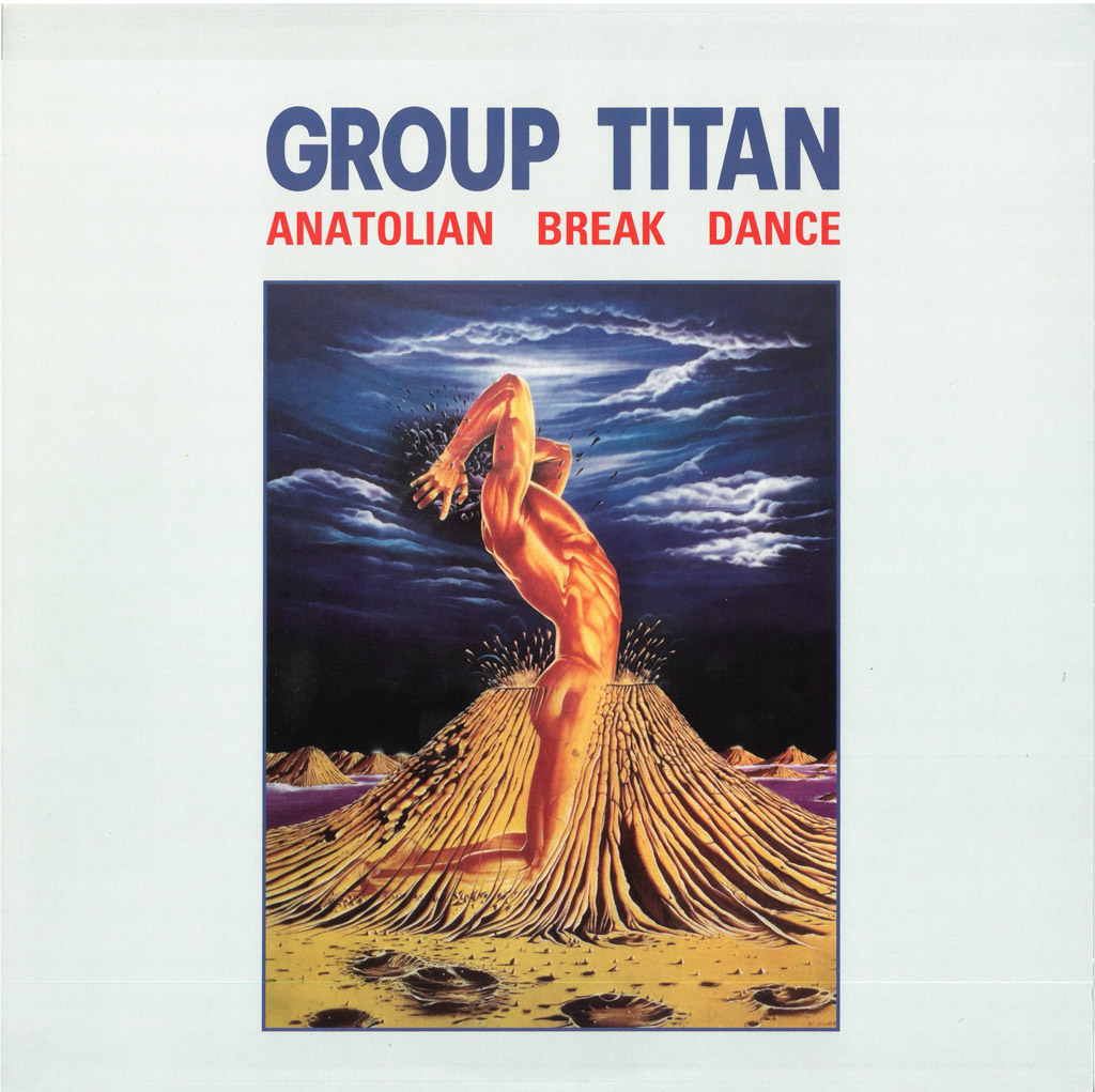 Group_Titan