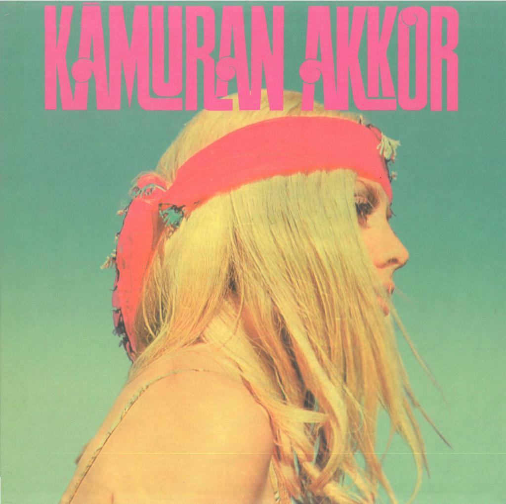 Kamuran_Akkor