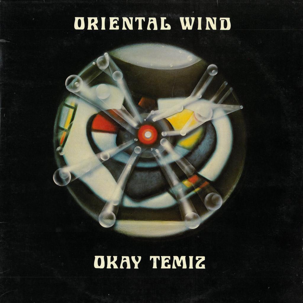 Oriental_winds