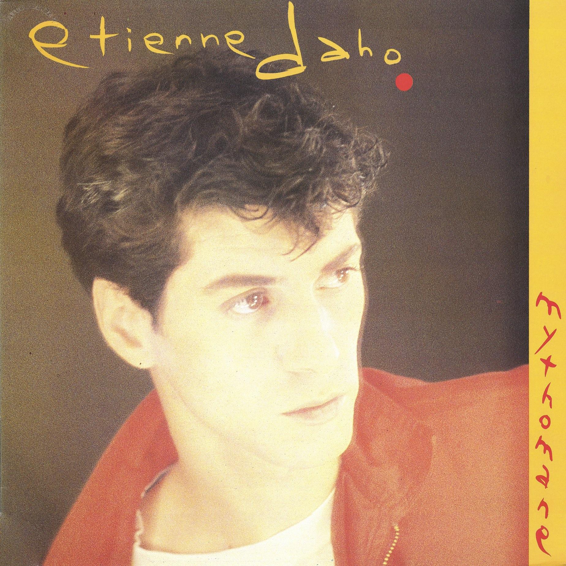 1980 - Etienne Daho