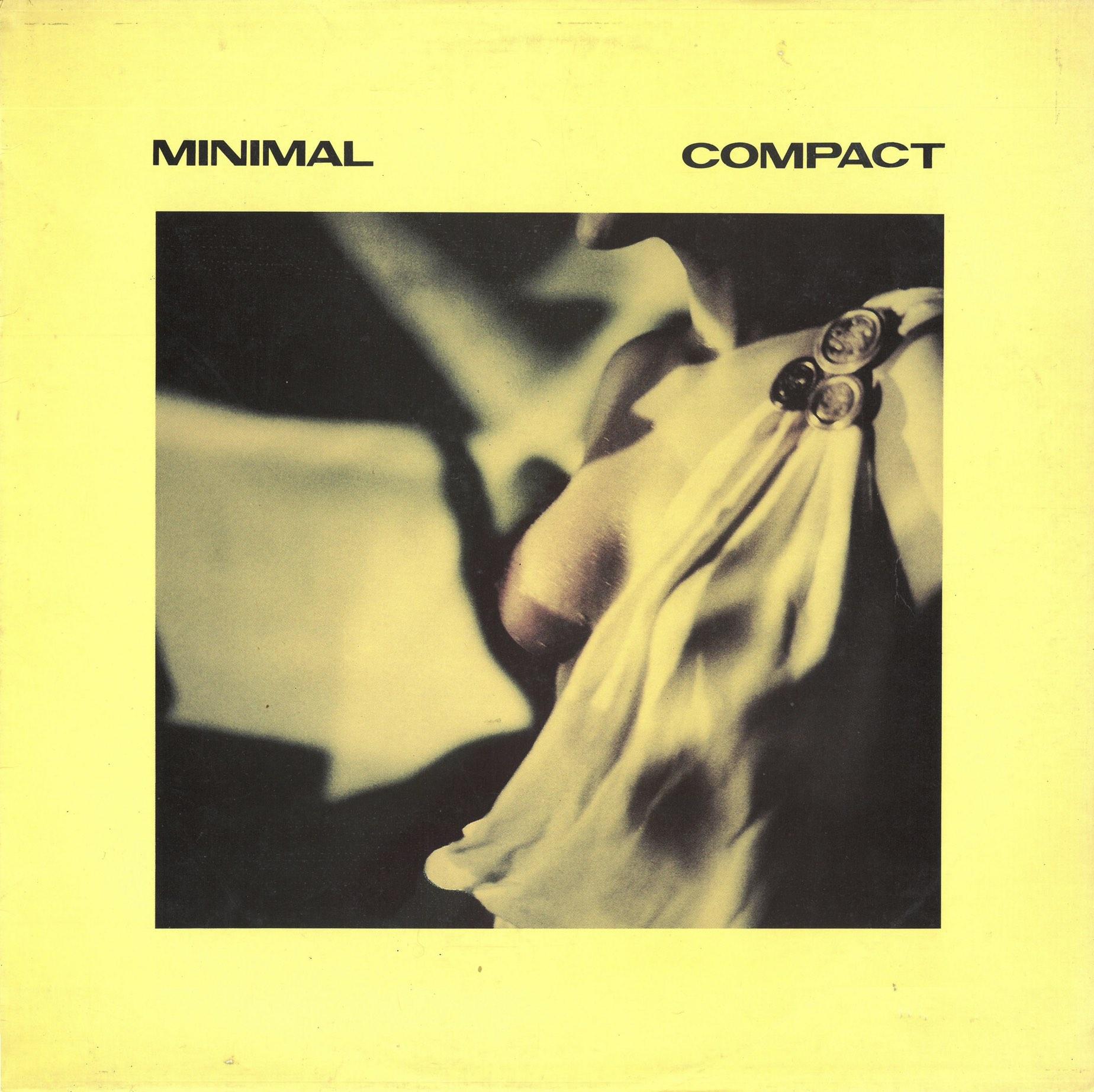 1982_Minimal_Compact