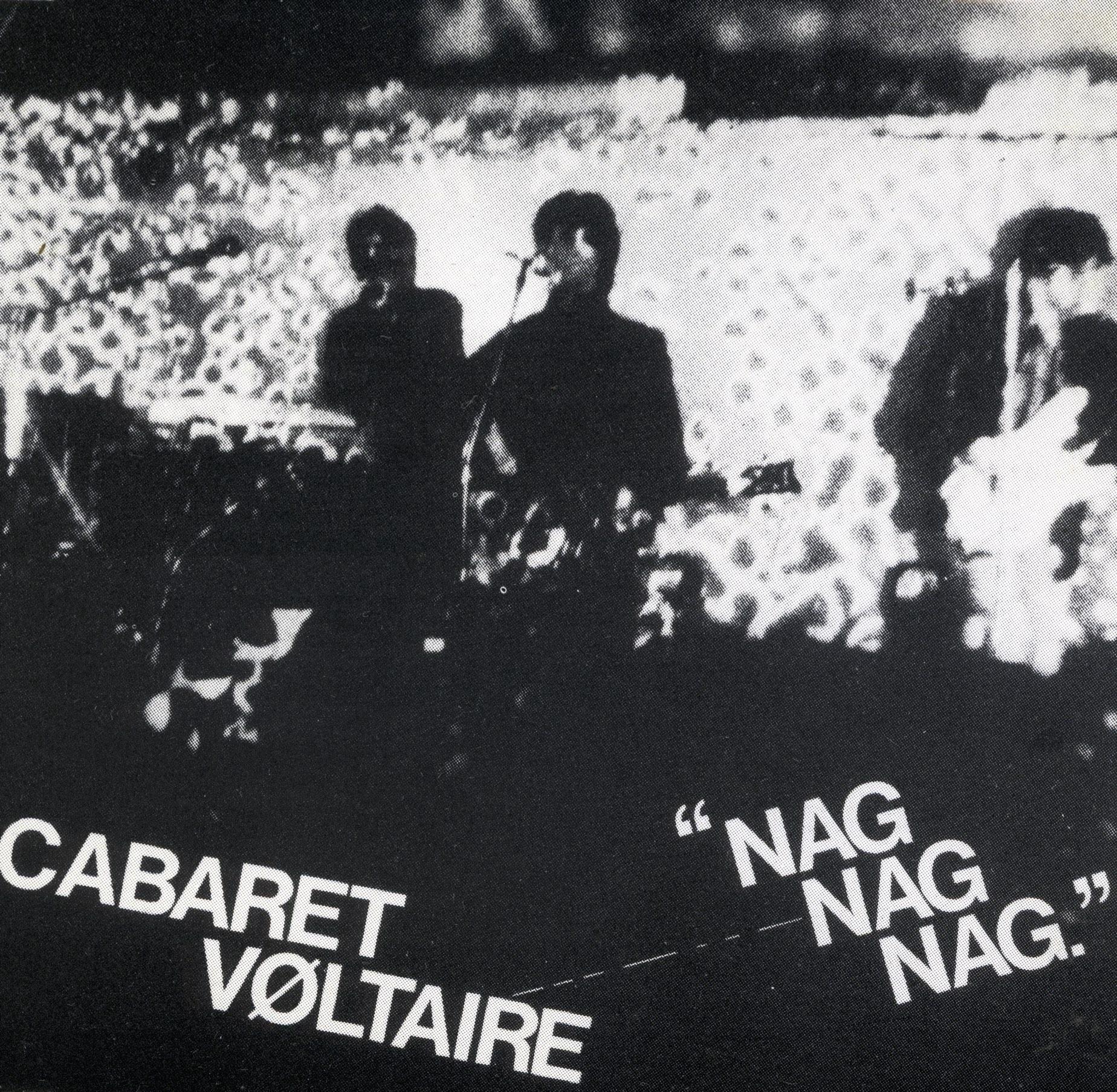 1983_Cabaret_Voltaire