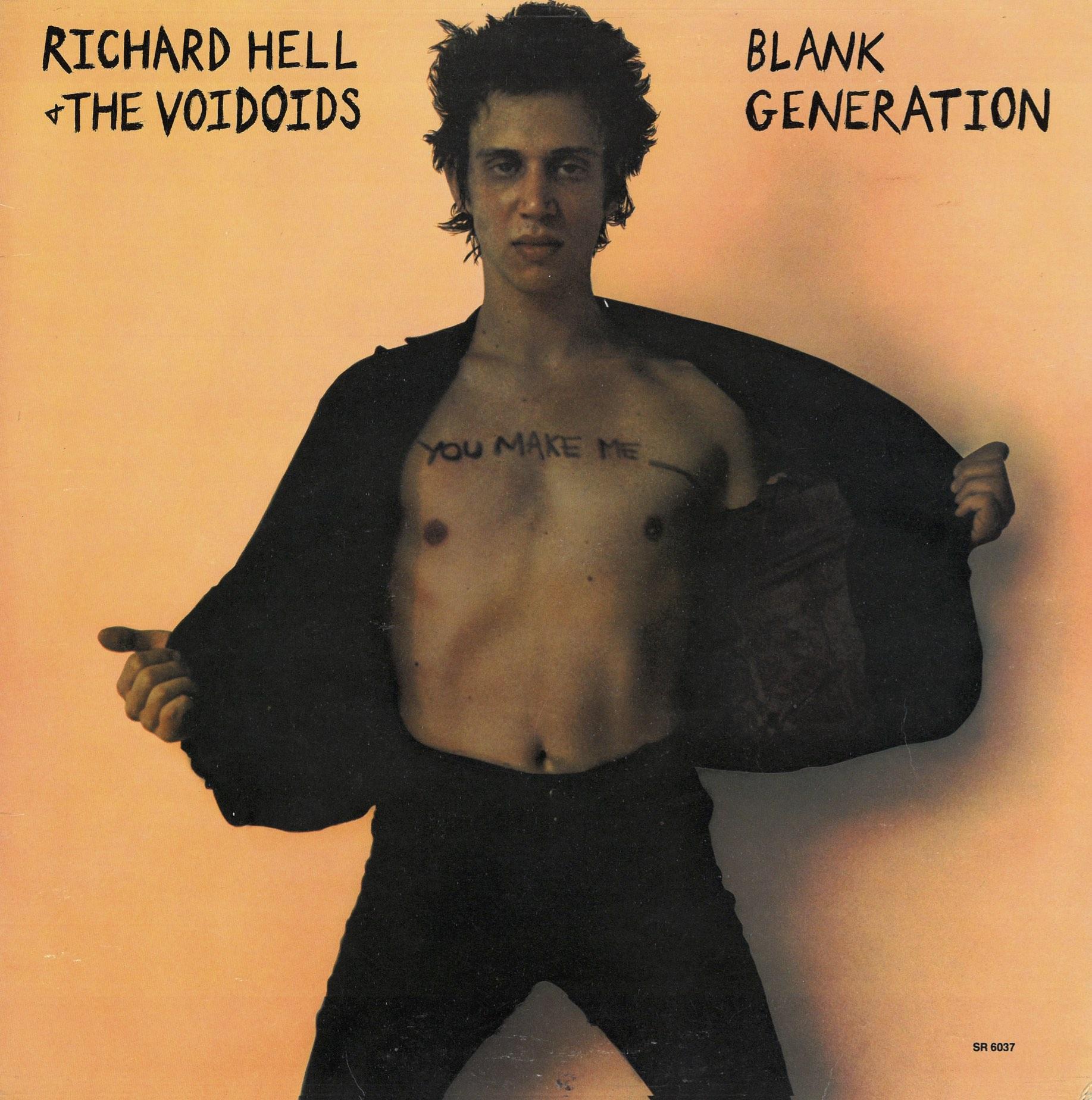 1983_Richard_Hell