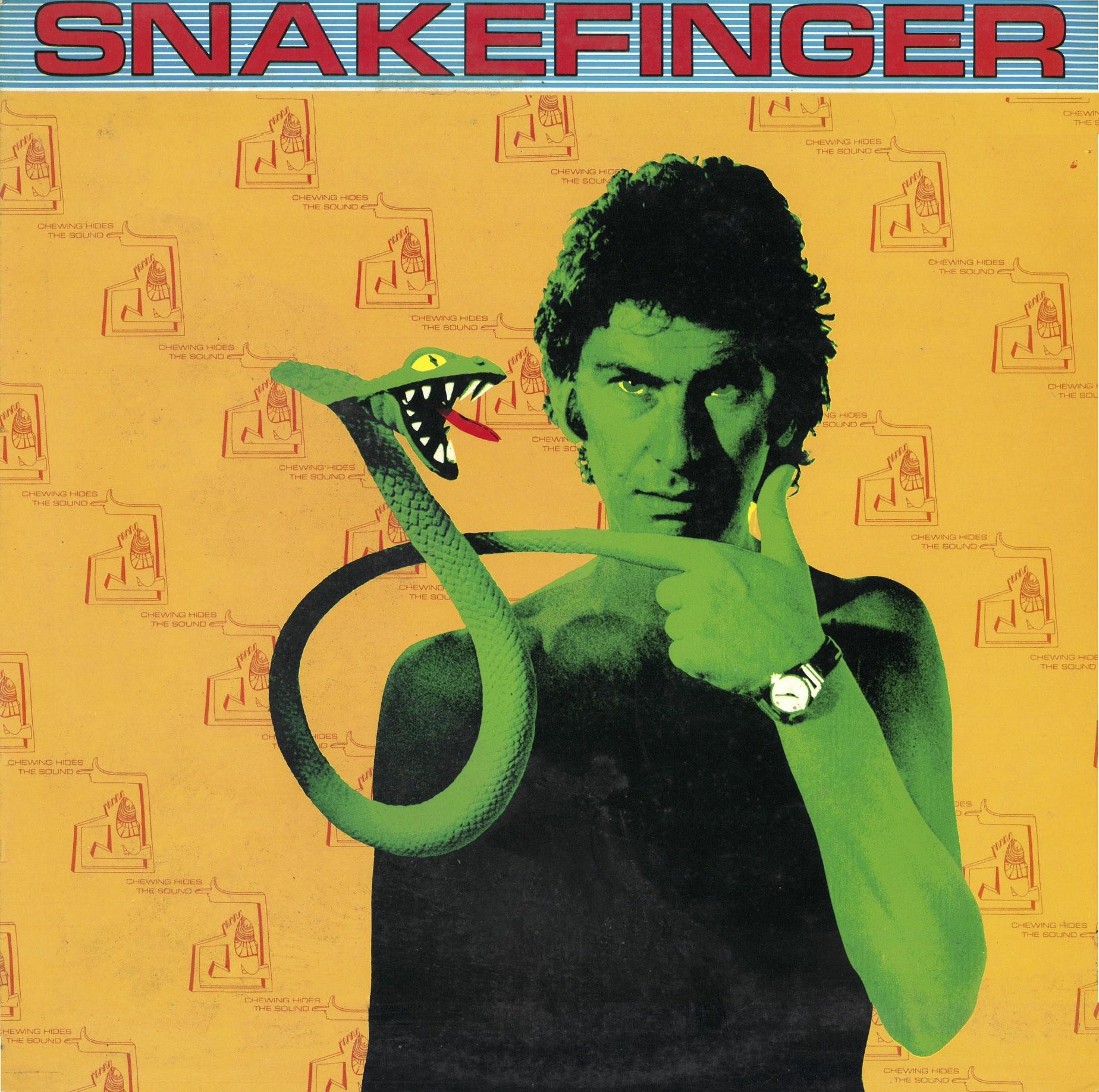 1983_Snakefinger