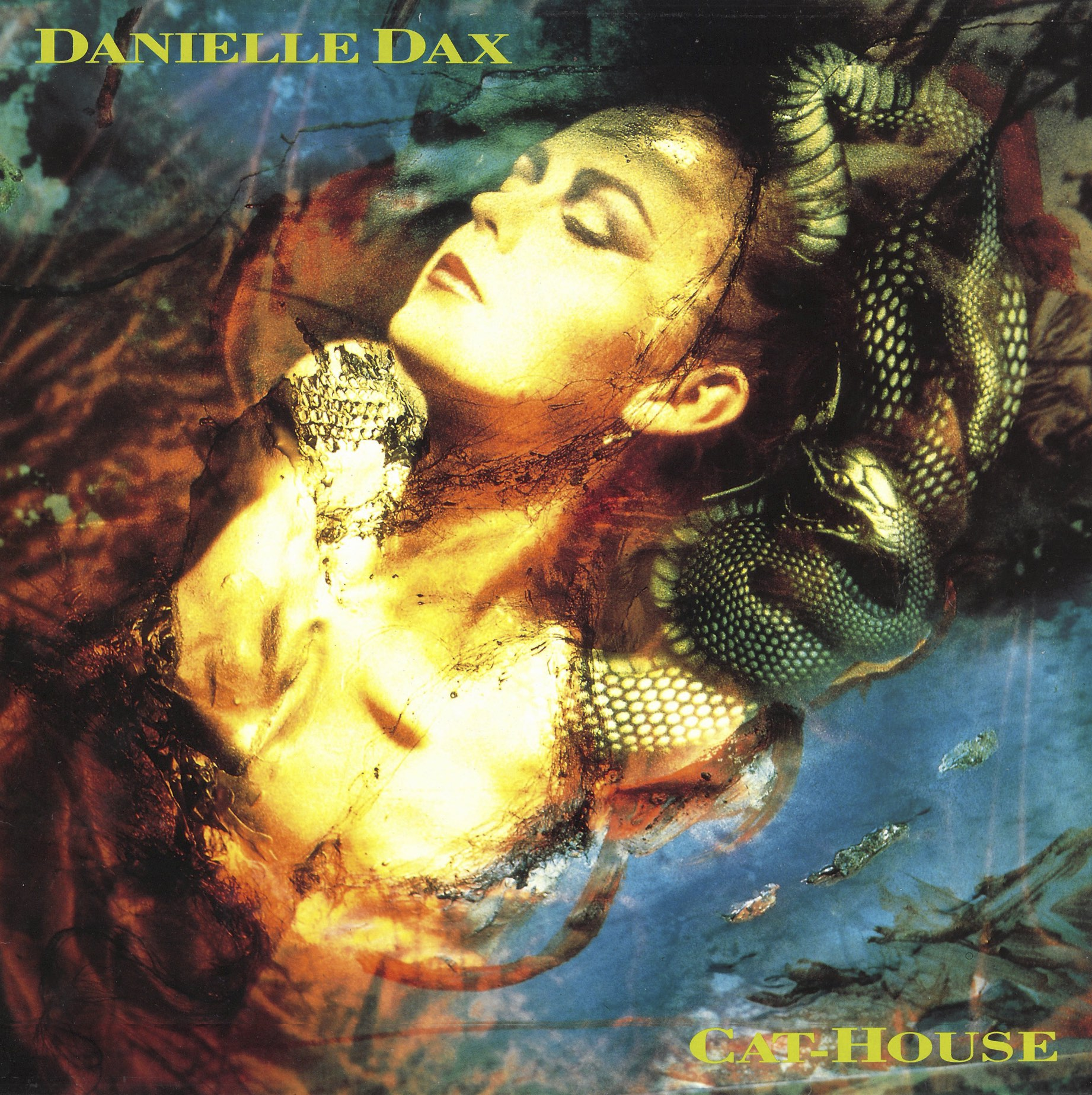 1985_Danielle_Dax
