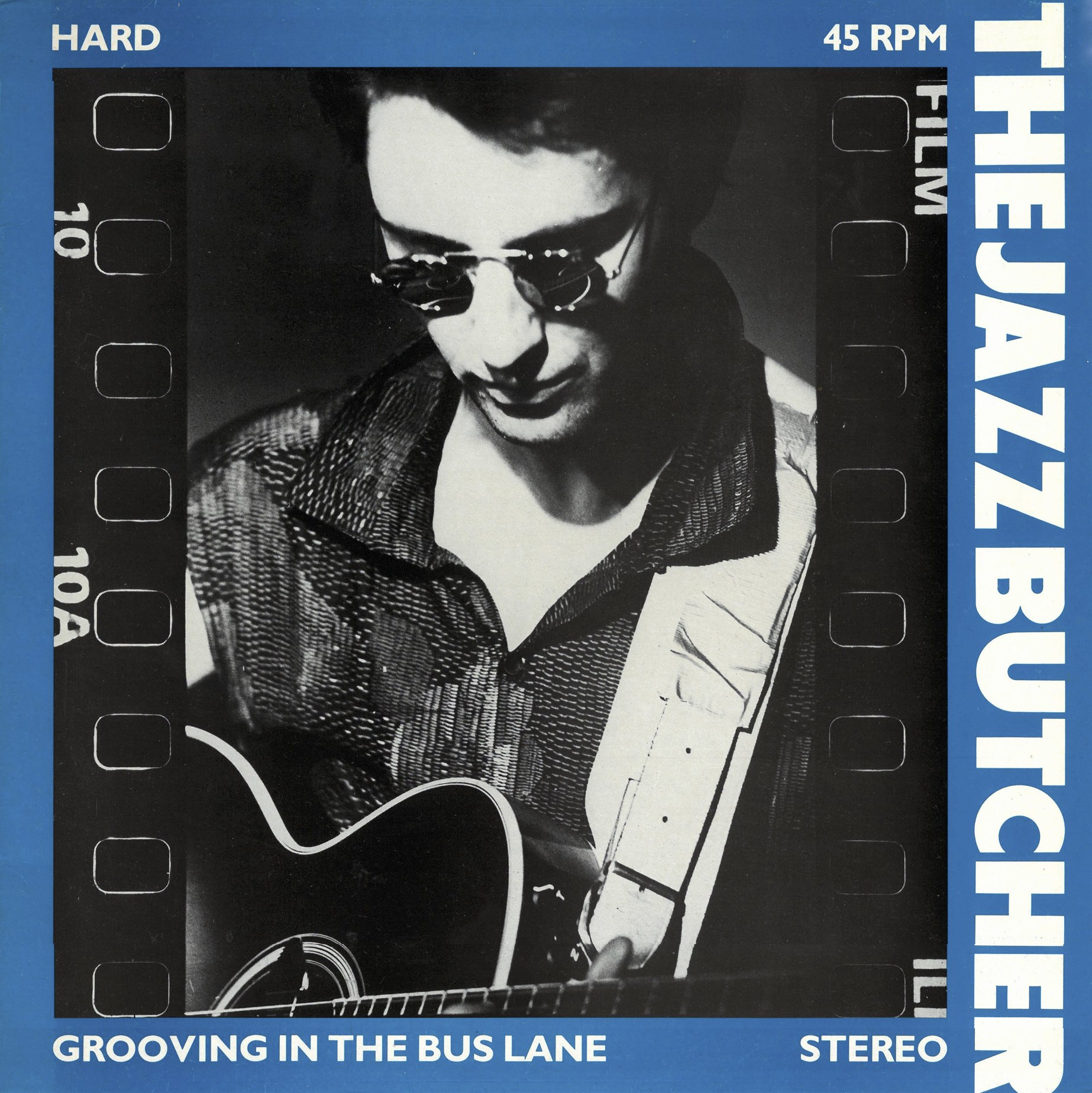 1985_The_Jazz_Butcher