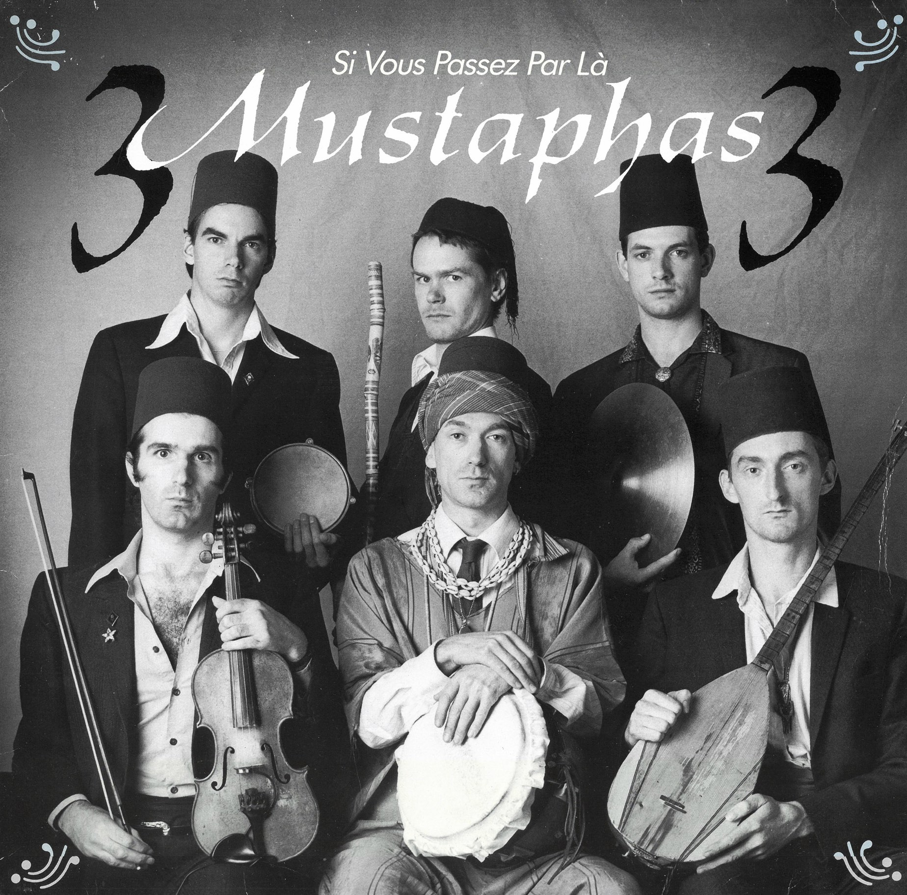 1986_3_Mustaphas_3