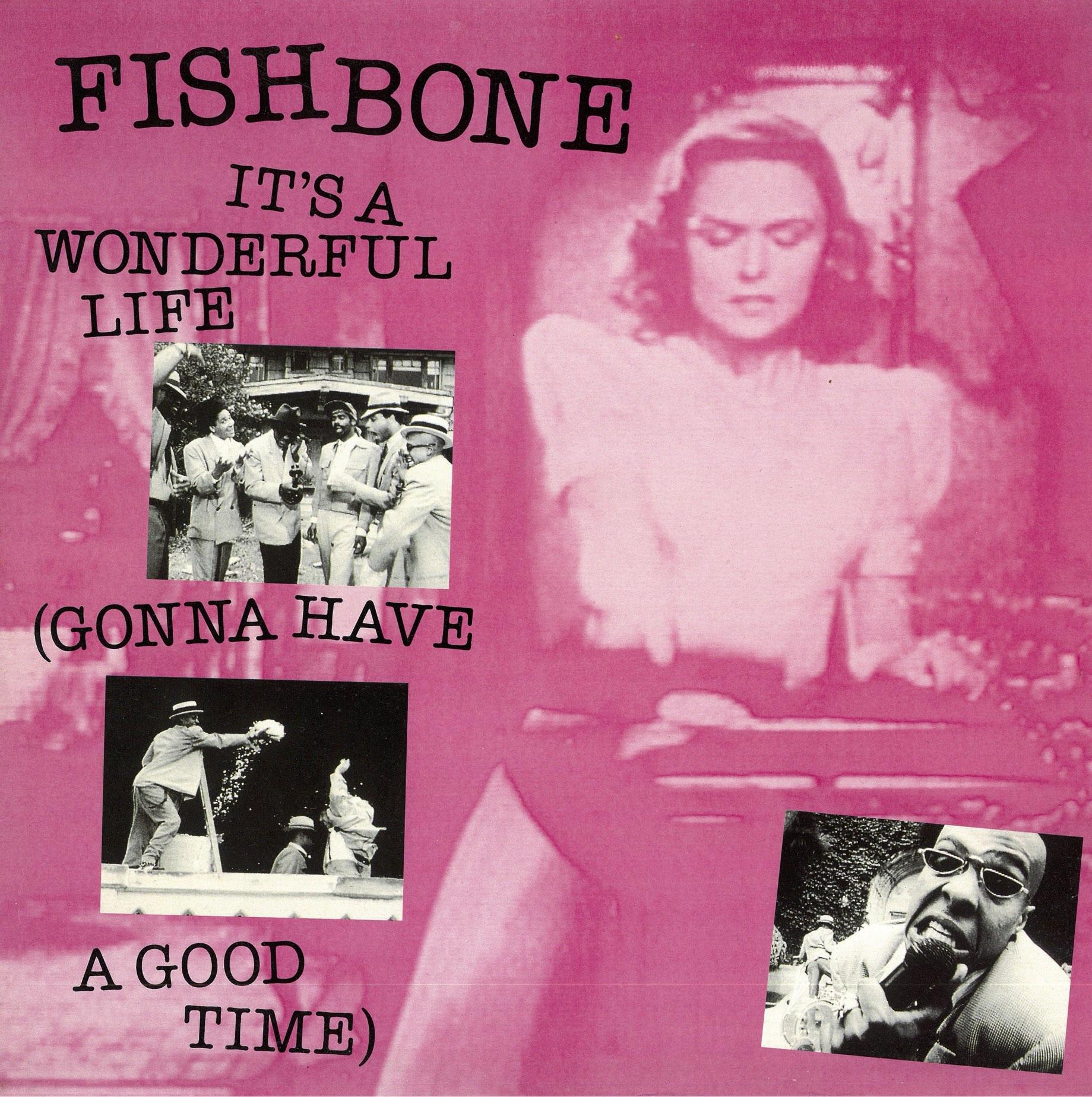 1986_Fishbone