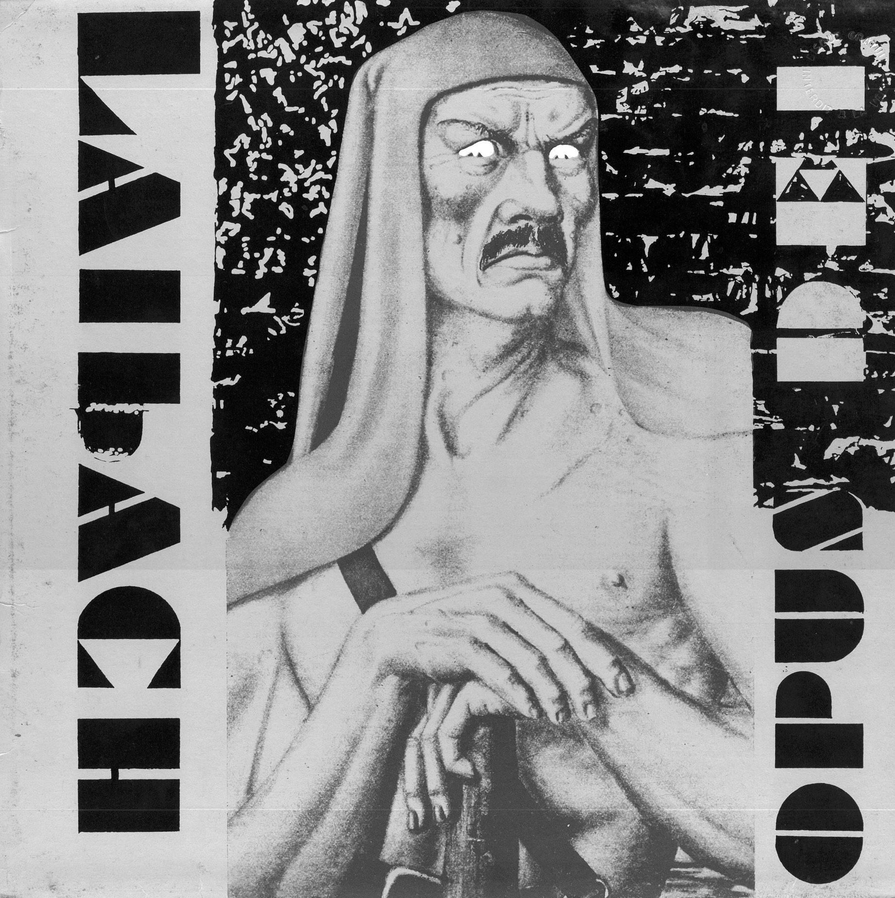 1986_Laibach