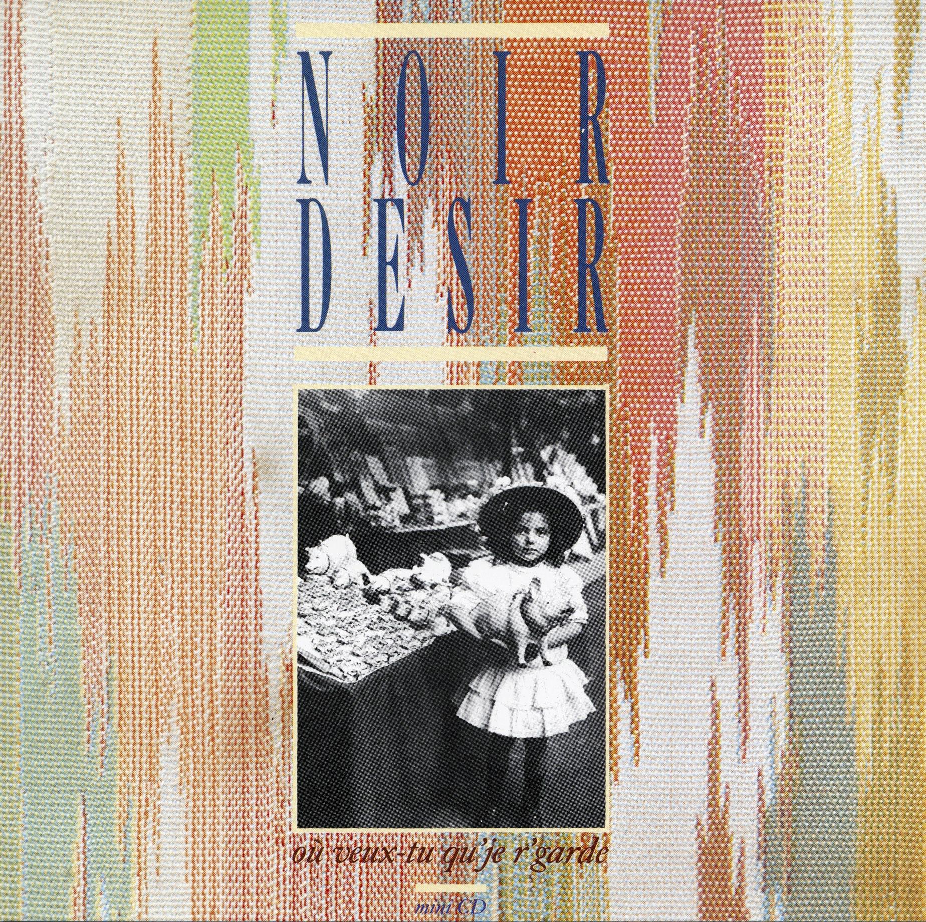 1986_Noir_Desir