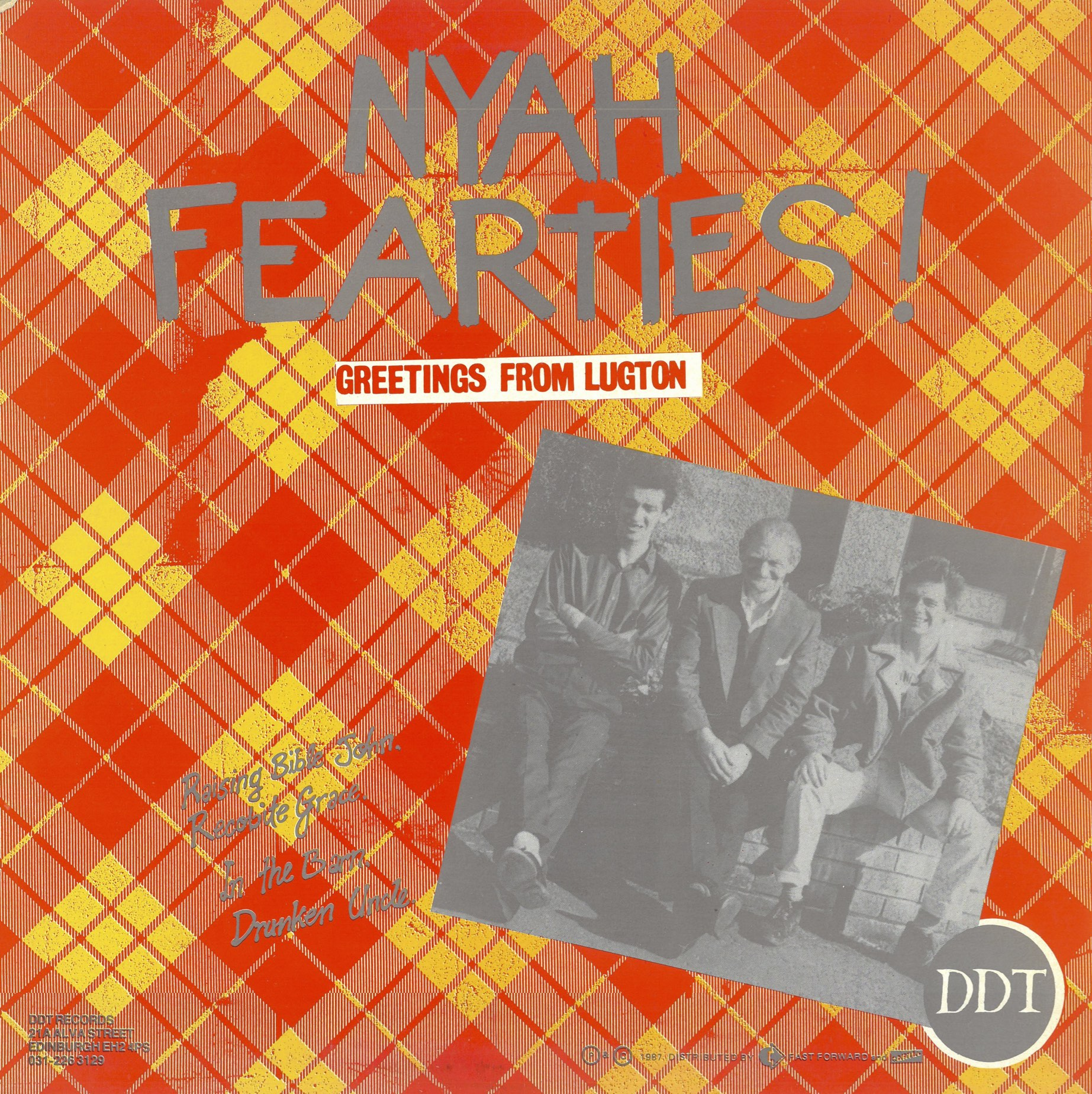 1986_Nyah_Fearties