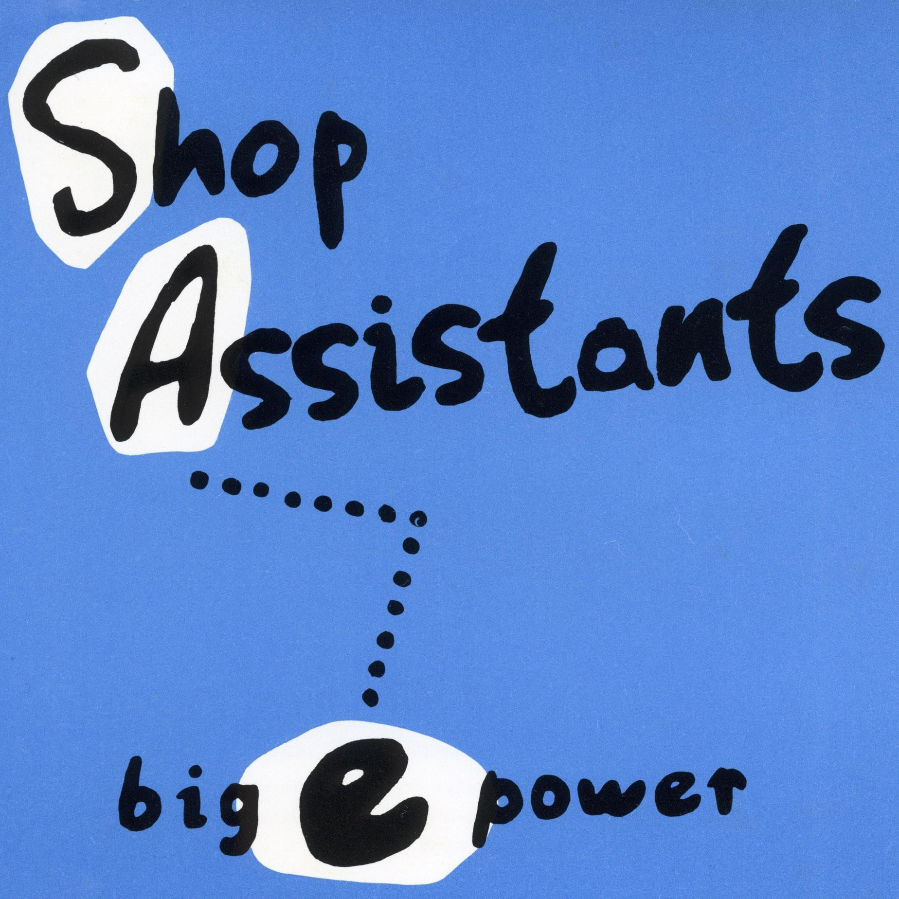 1986_Shop_Assistants