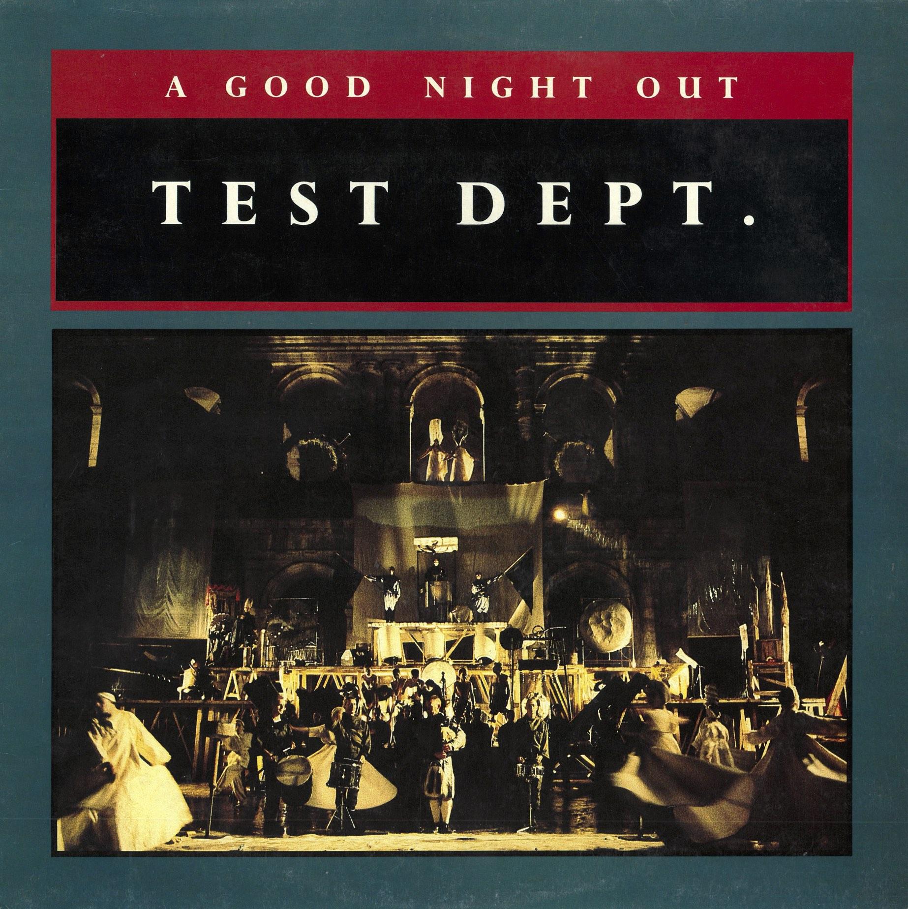 1986_Test_Dept