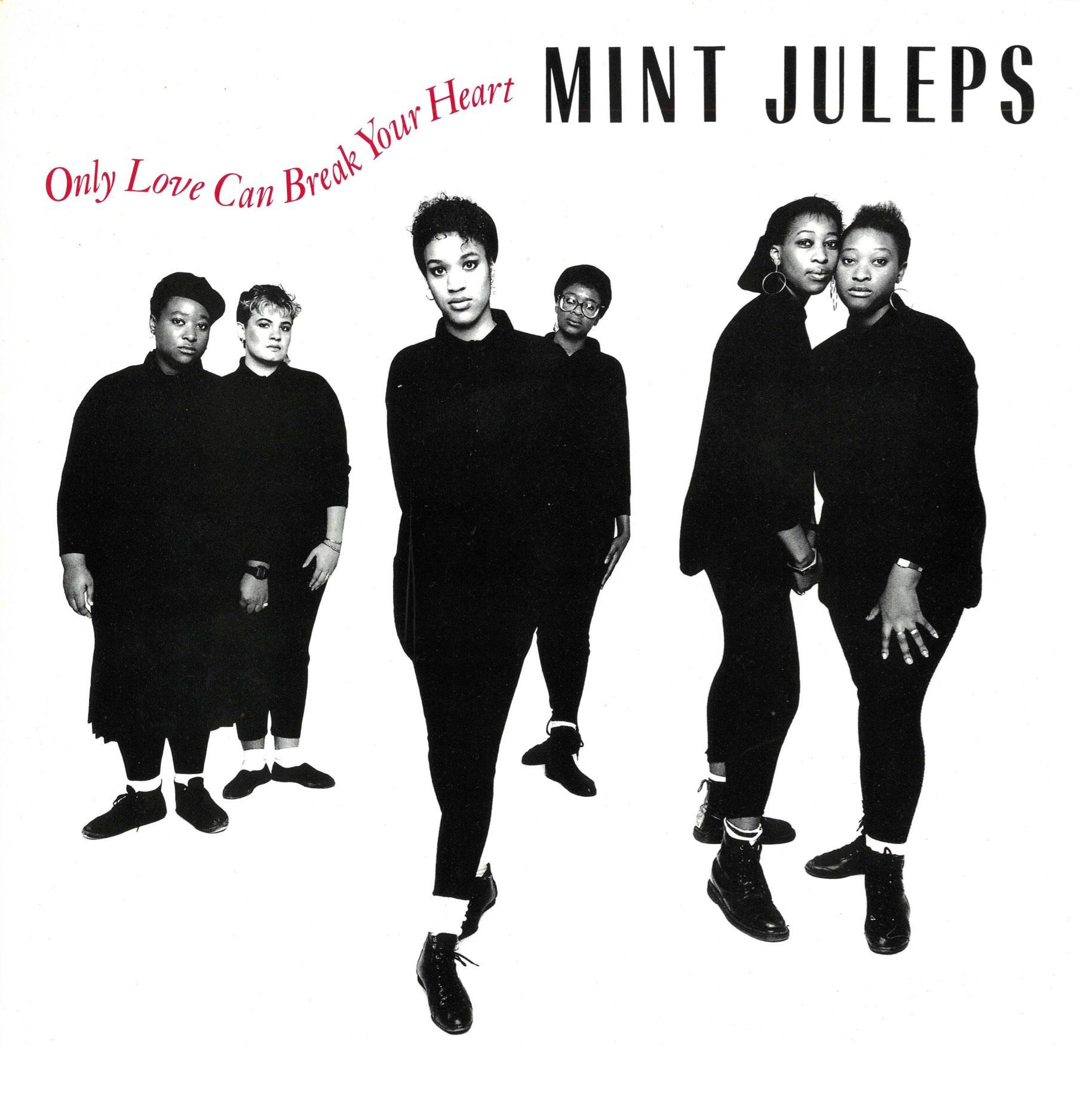 1987_Mint_Juleps