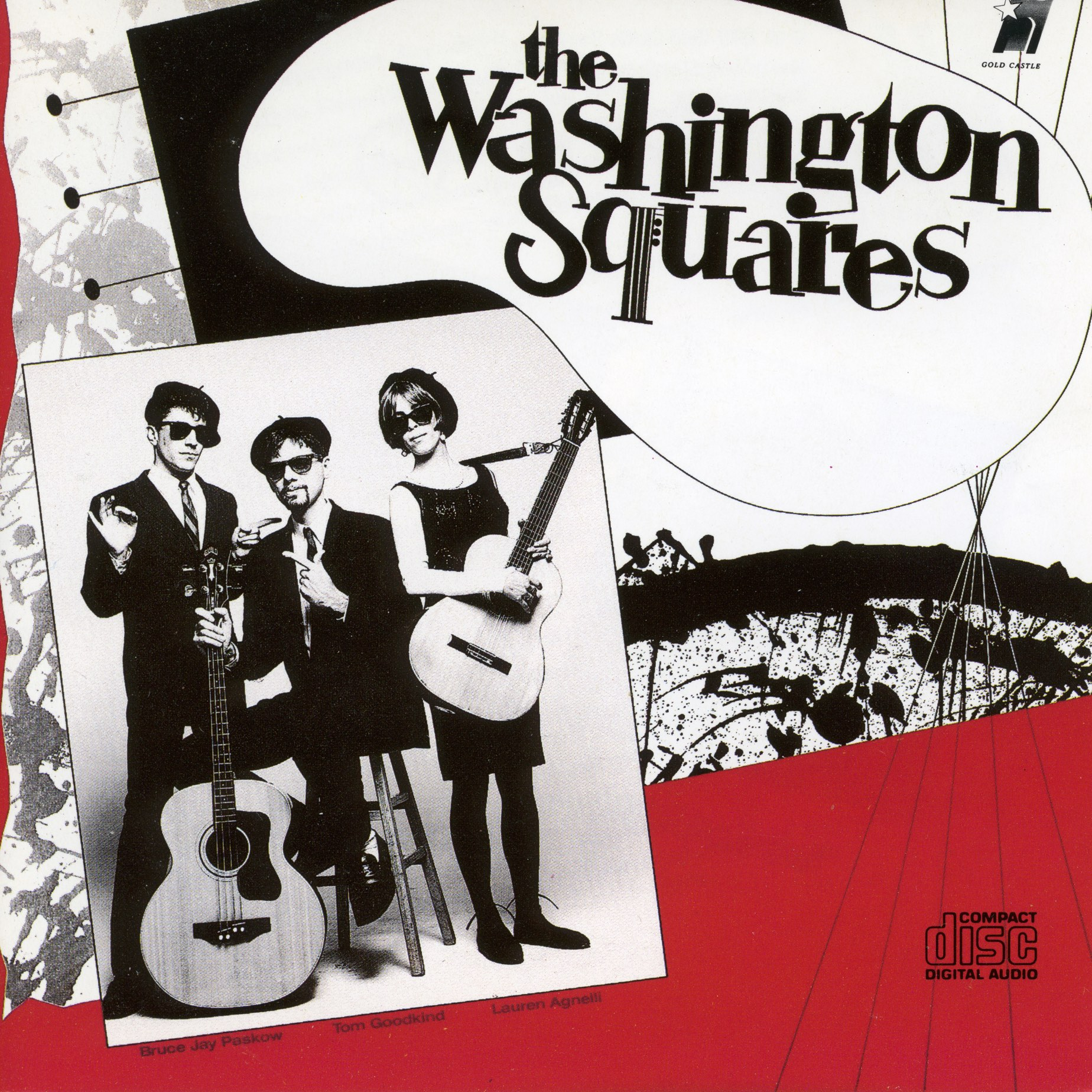 1987_The_Washington_Squares