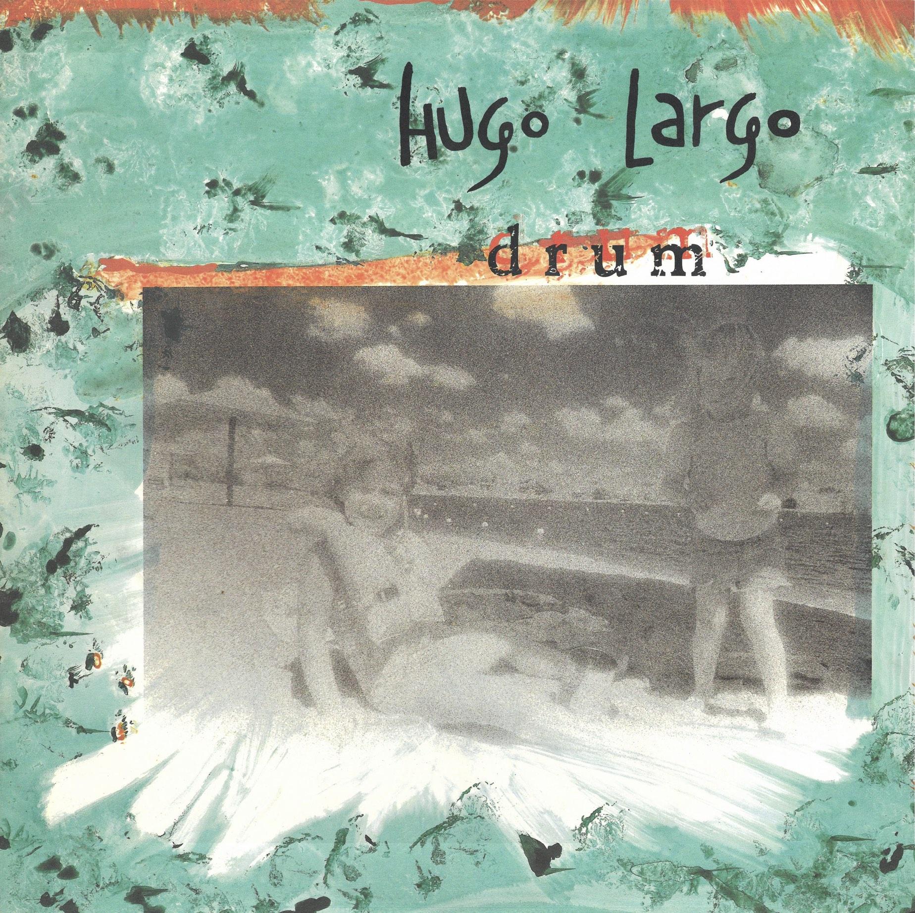 1988_Hugo_Largo