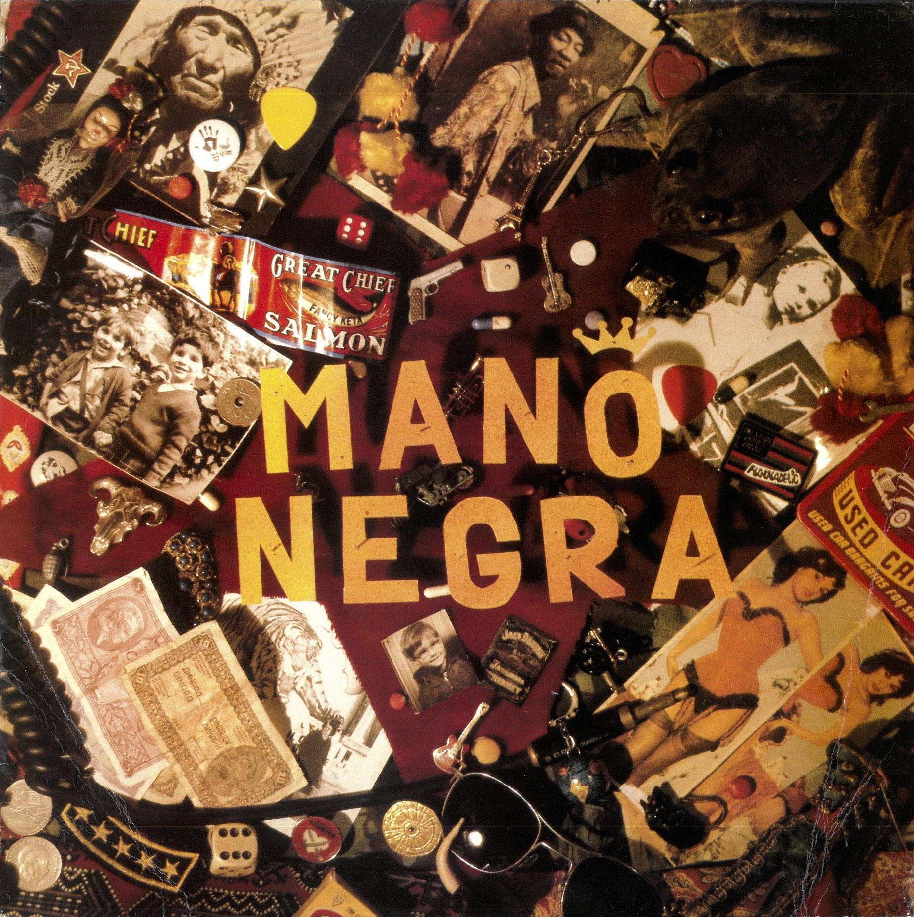 1988_Mano_Negra