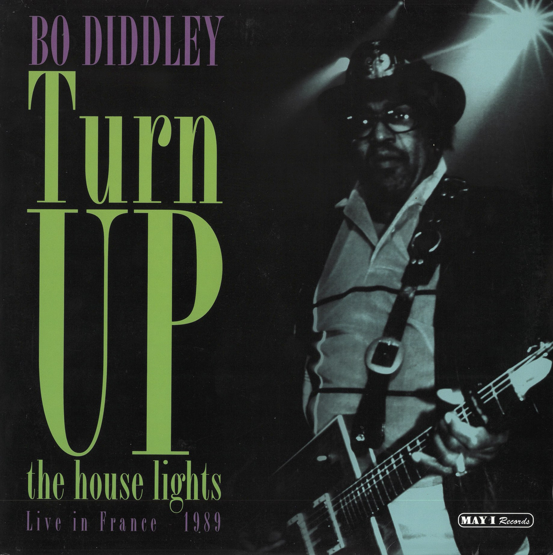 1989_Bo_Diddley
