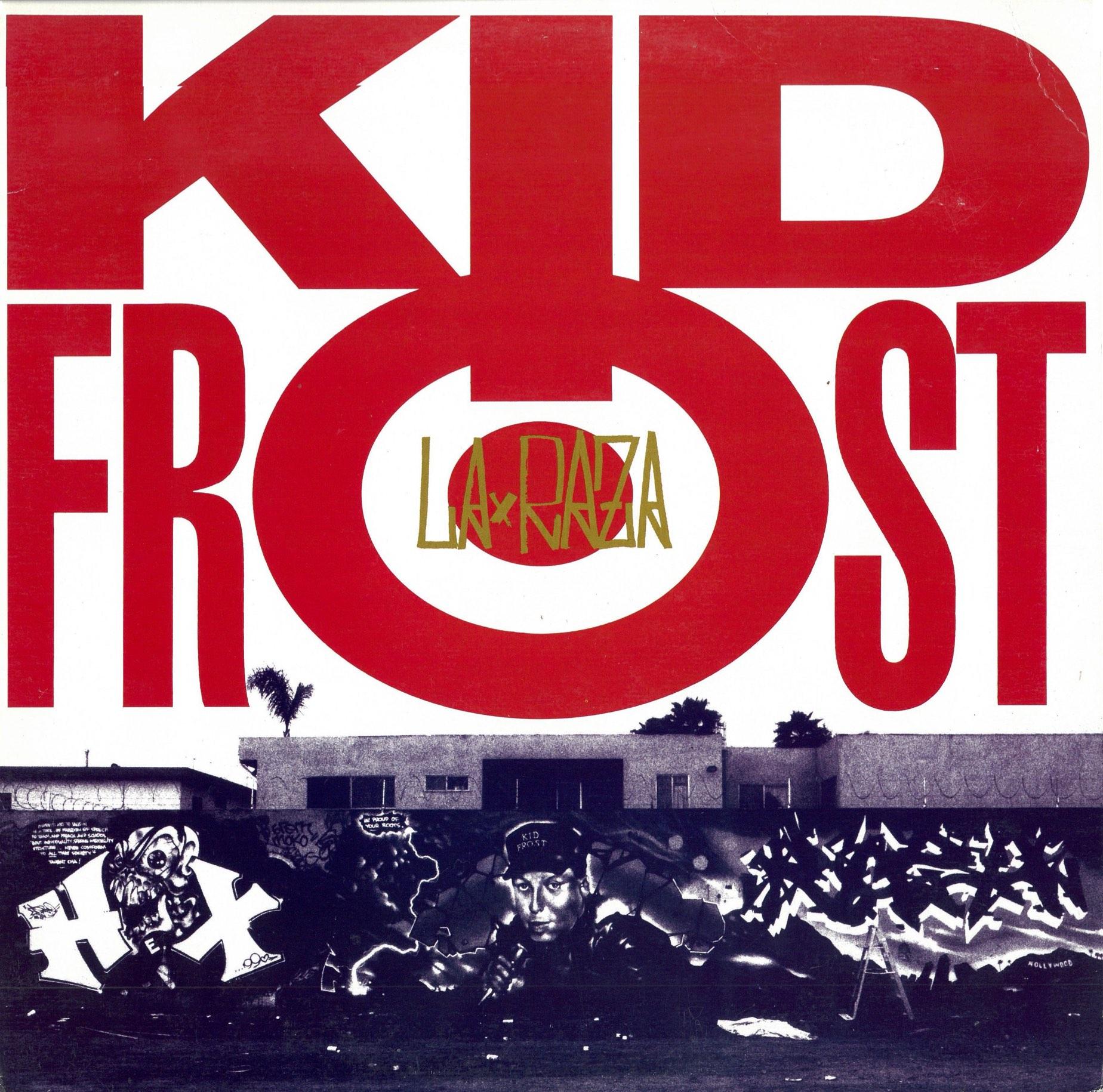1990_Kid_Frost