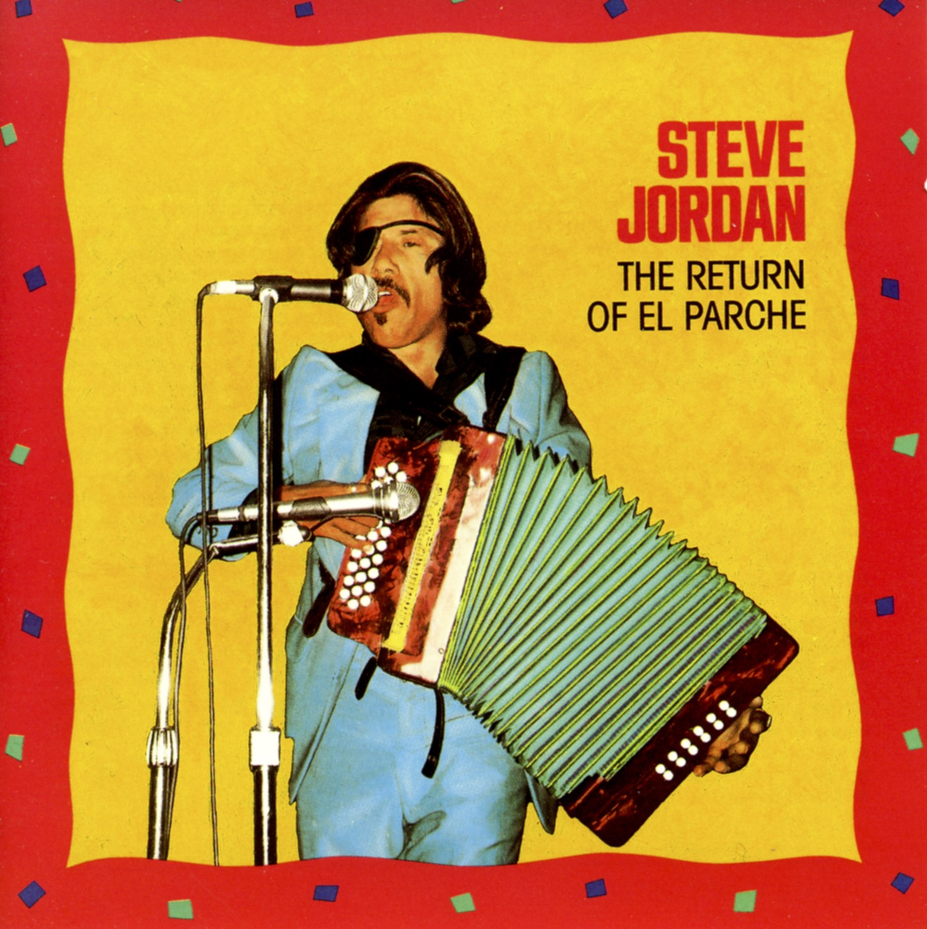 1990_Steve_Jordan