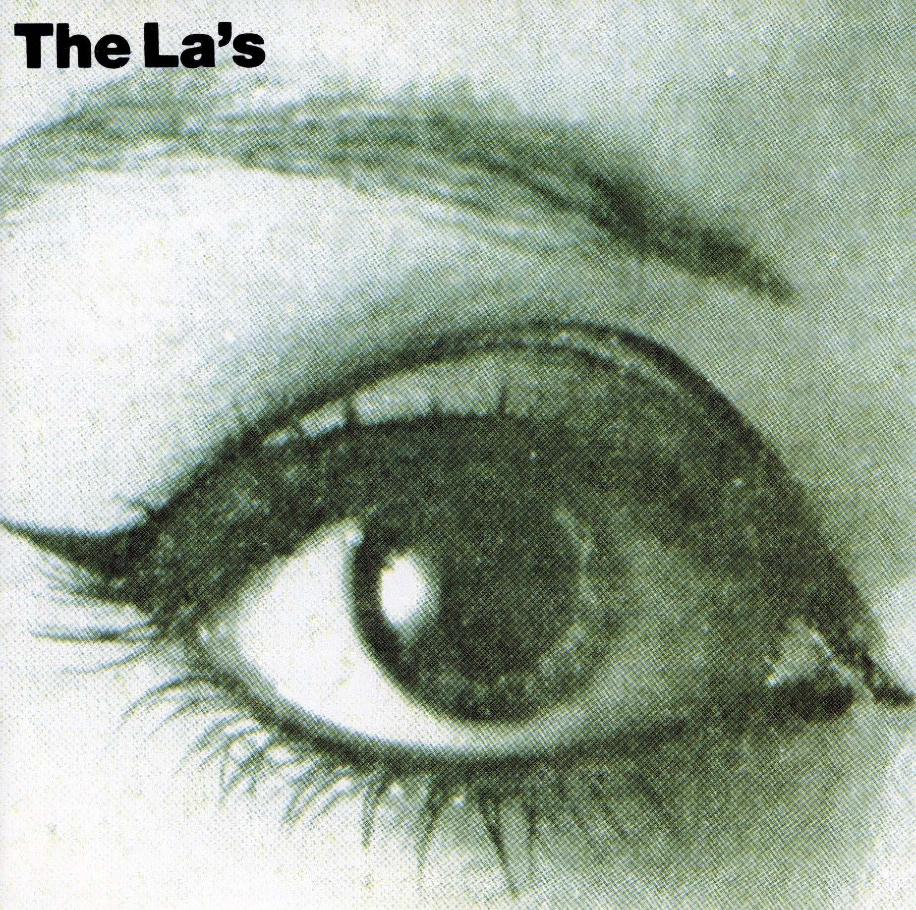 1990_The_LAs