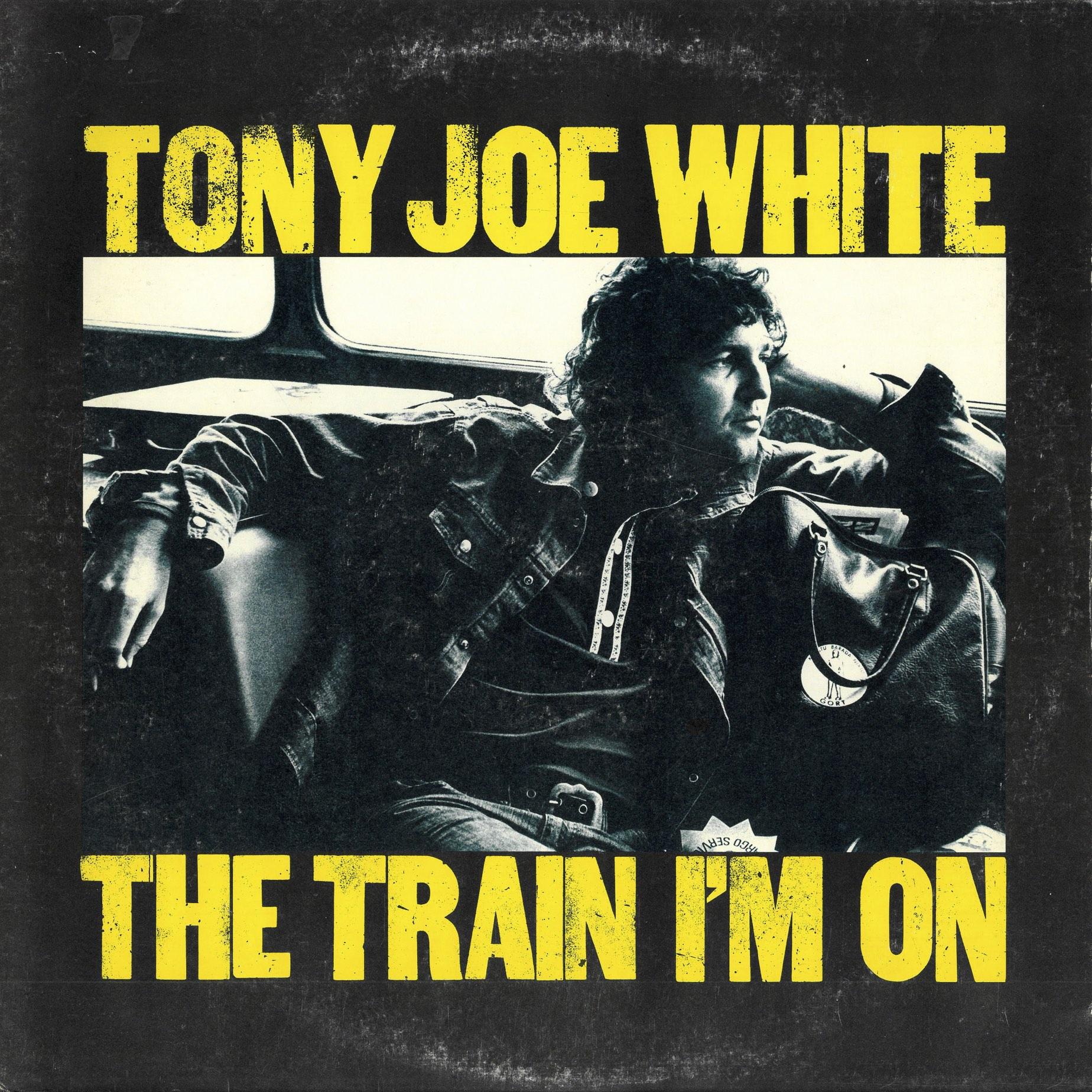 1991_Tony_Joe_White