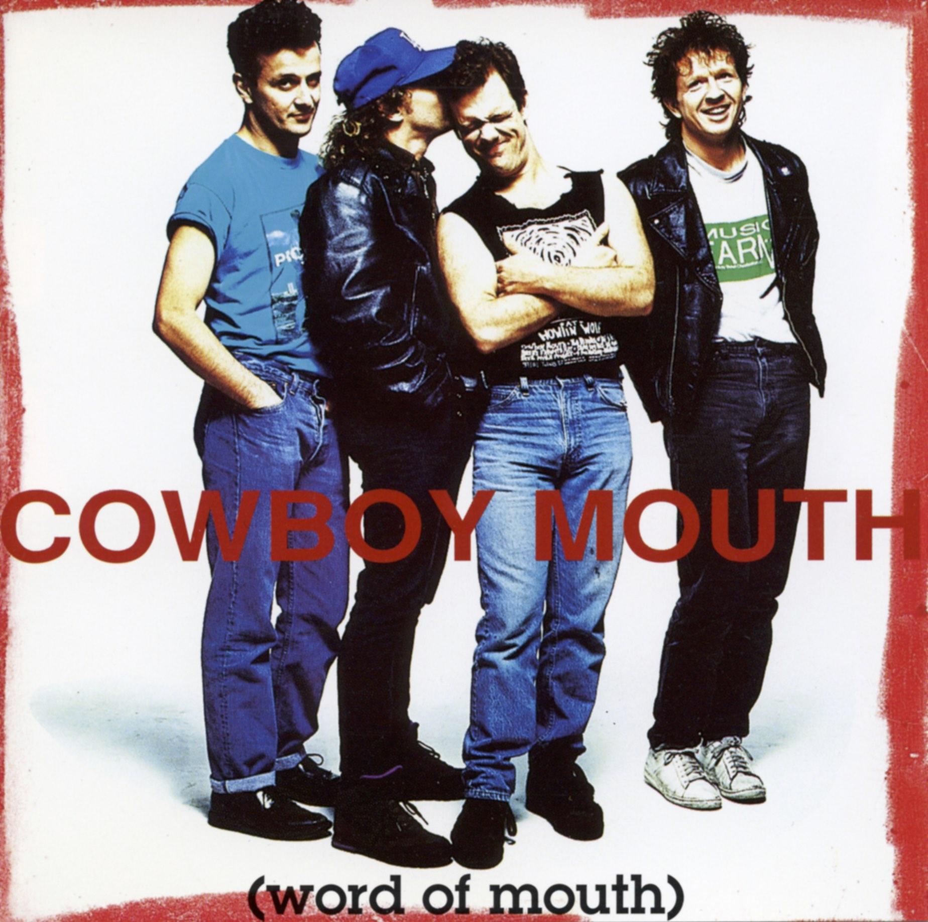 1992_Cowboy_Mouth