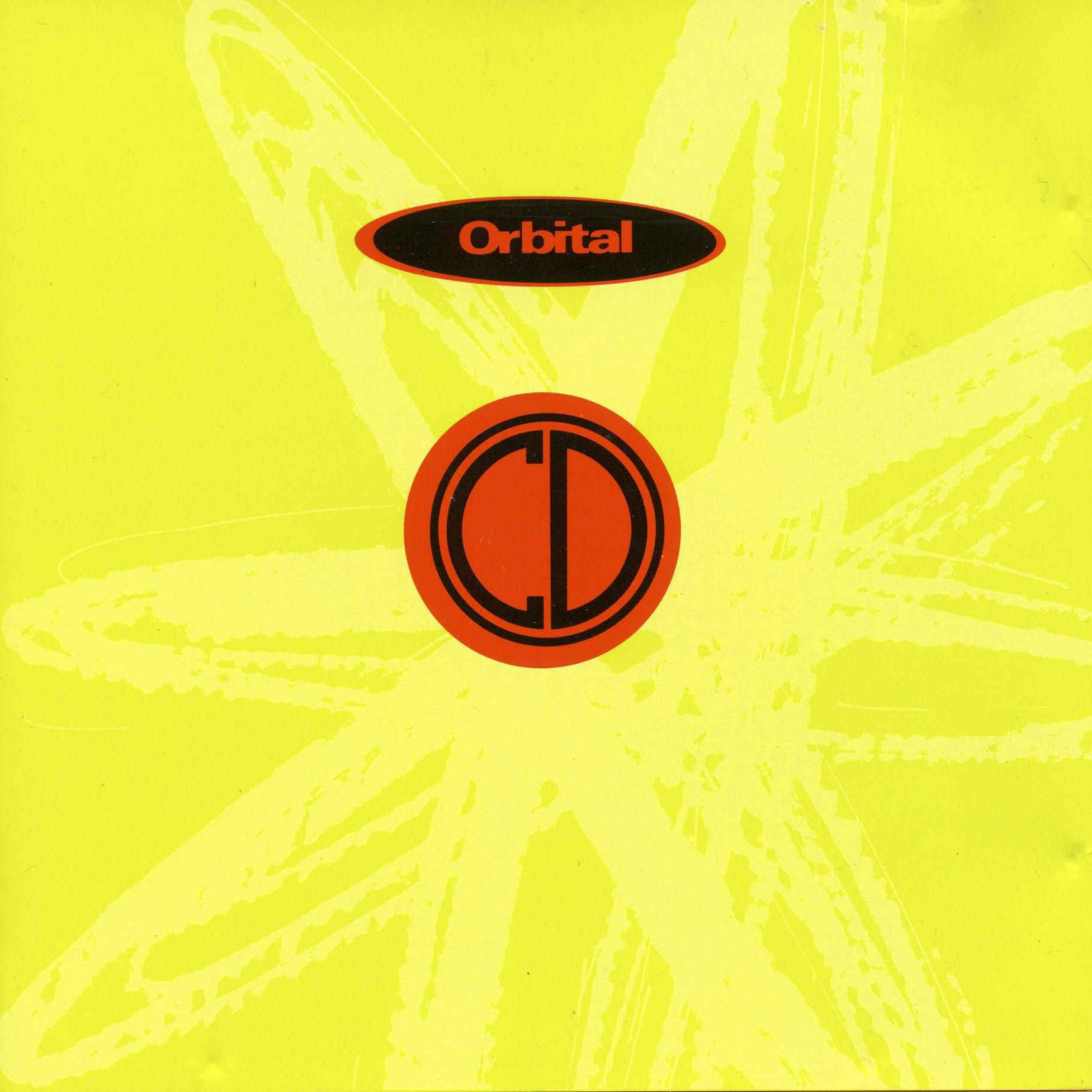 1992_Orbital