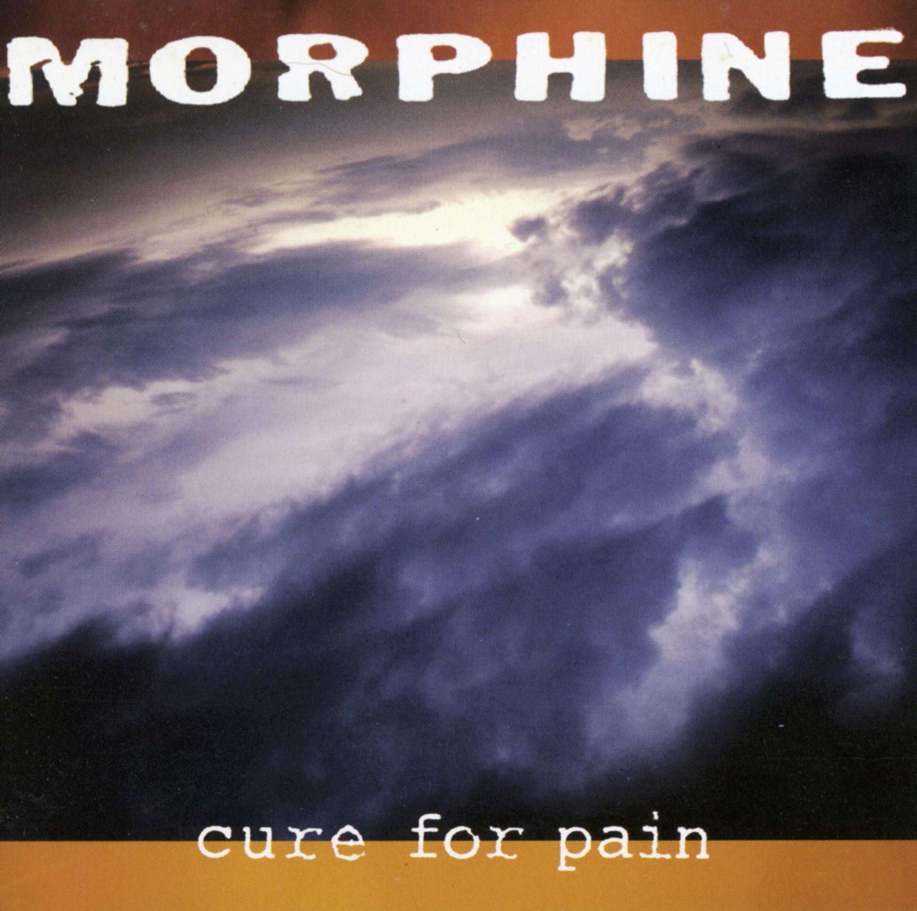 1993_Morphine