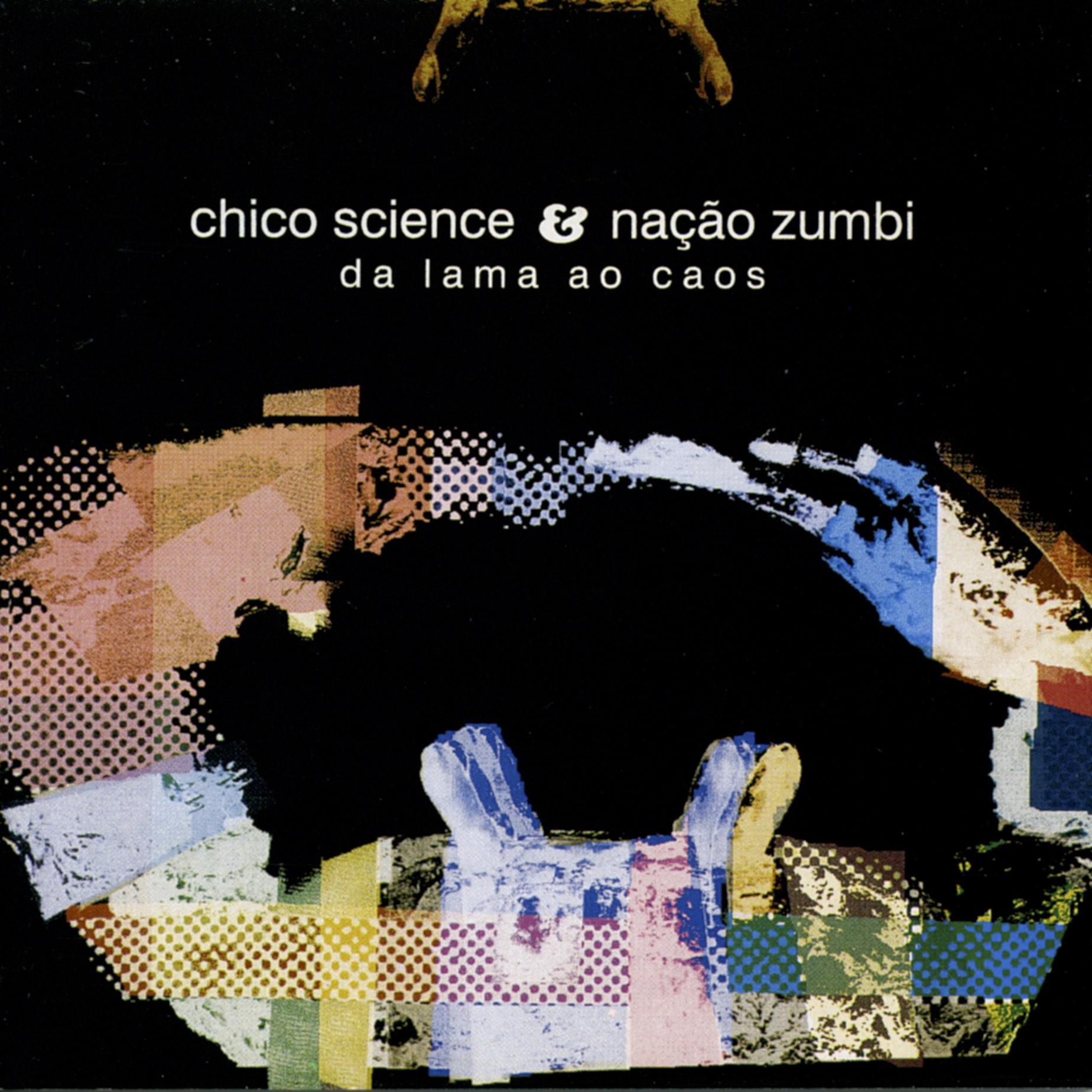 1994 - Chico Science