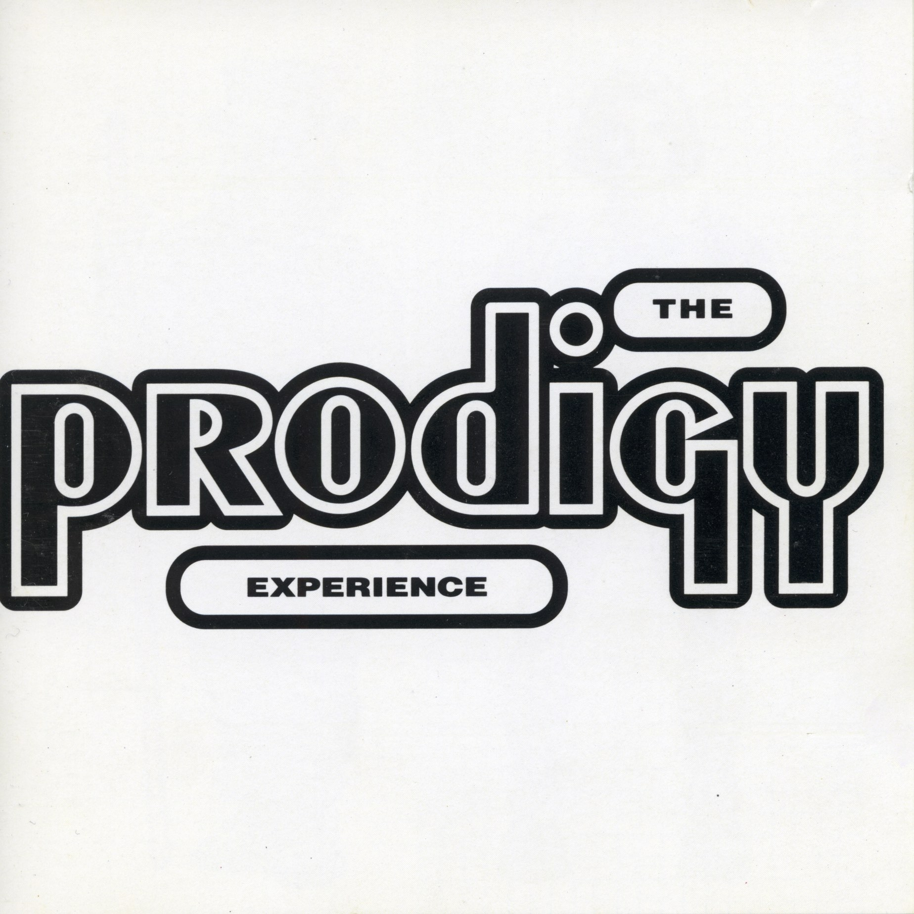 1994 - The Prodigy