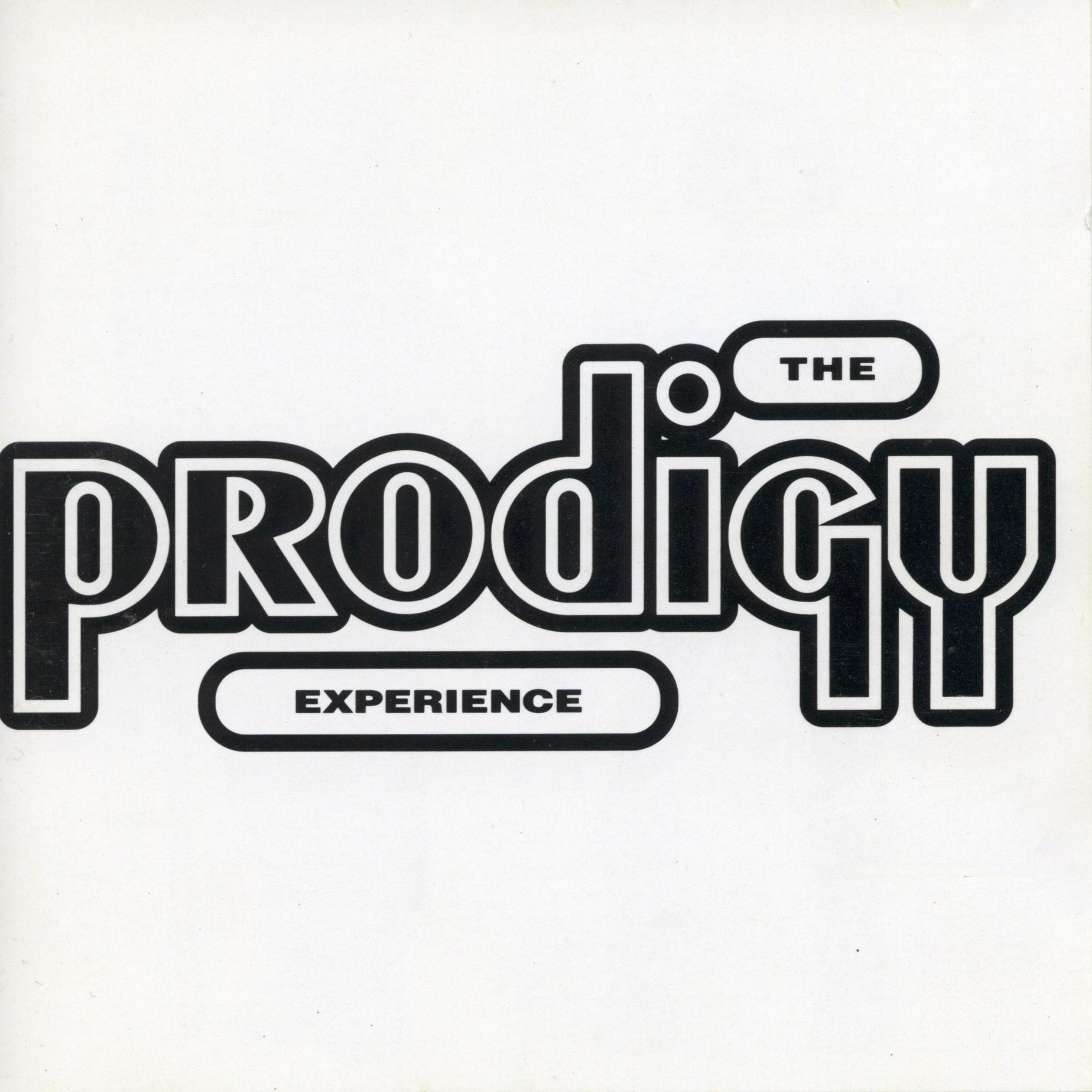 1994 - The Prodigy