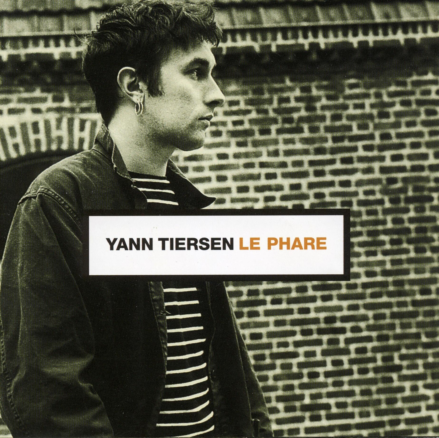 1997 - Yann Tiersen