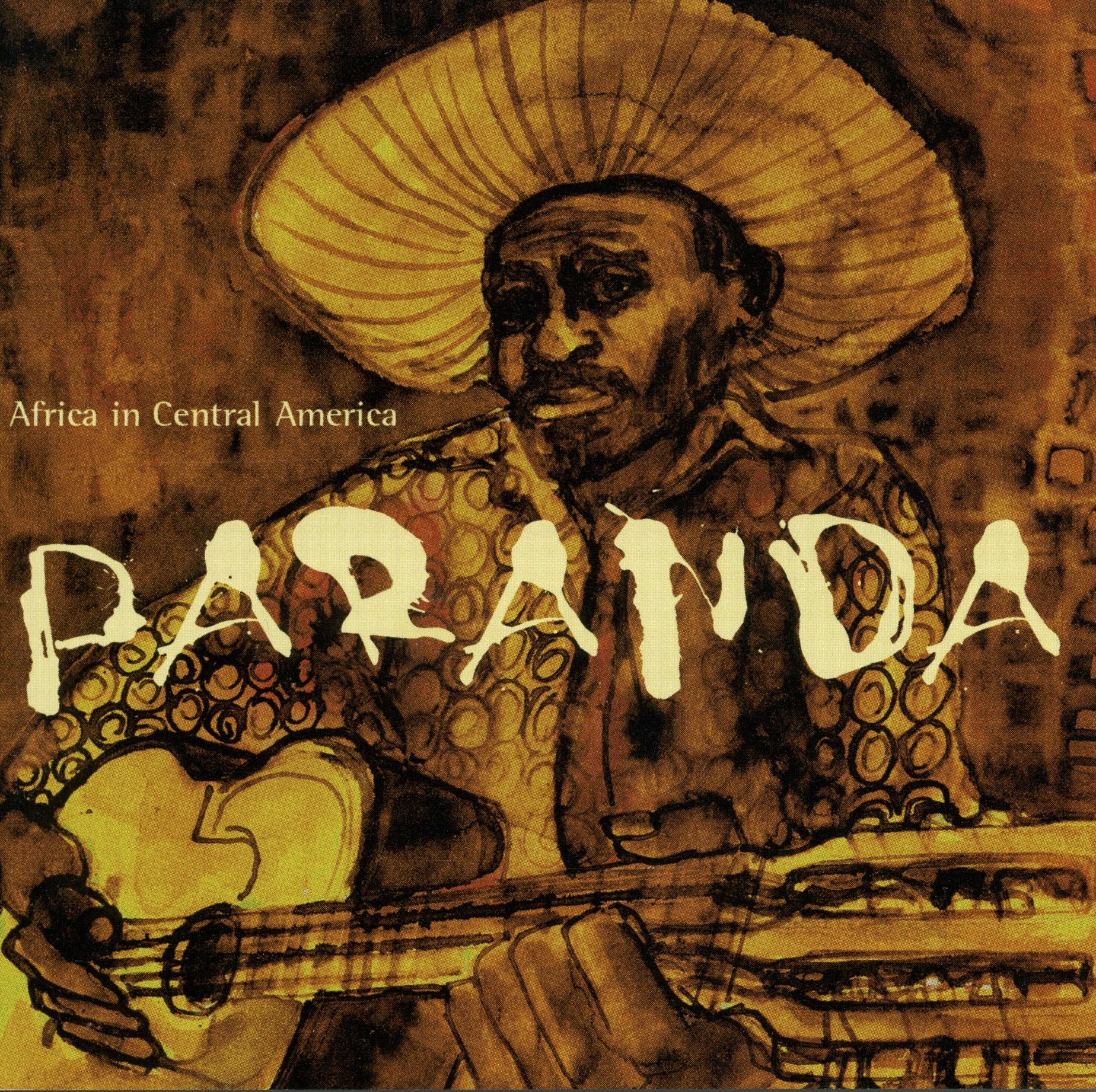 1999 - Paranda