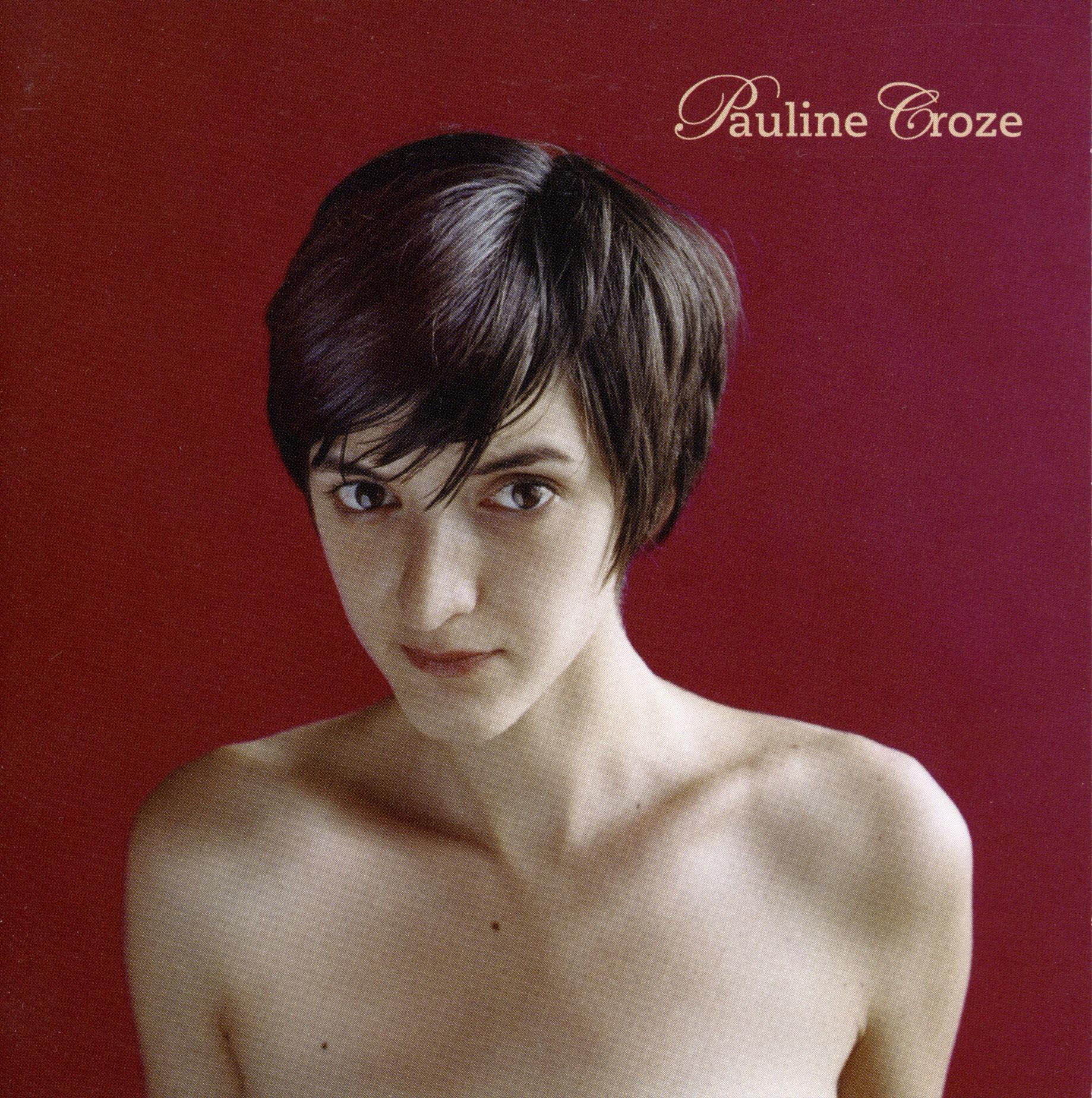 2003 - Pauline Croze
