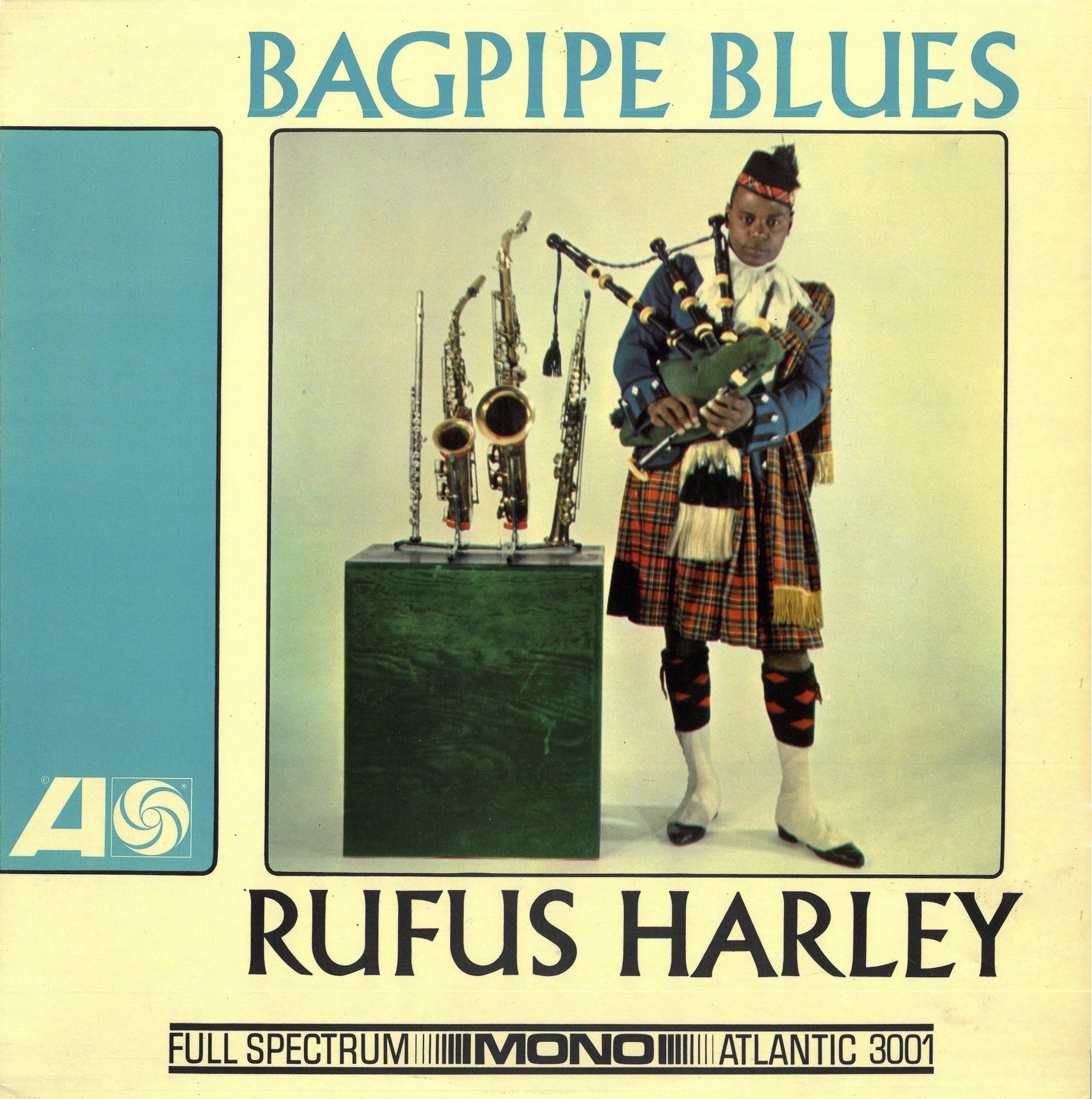 2004 - Rufus_Harley