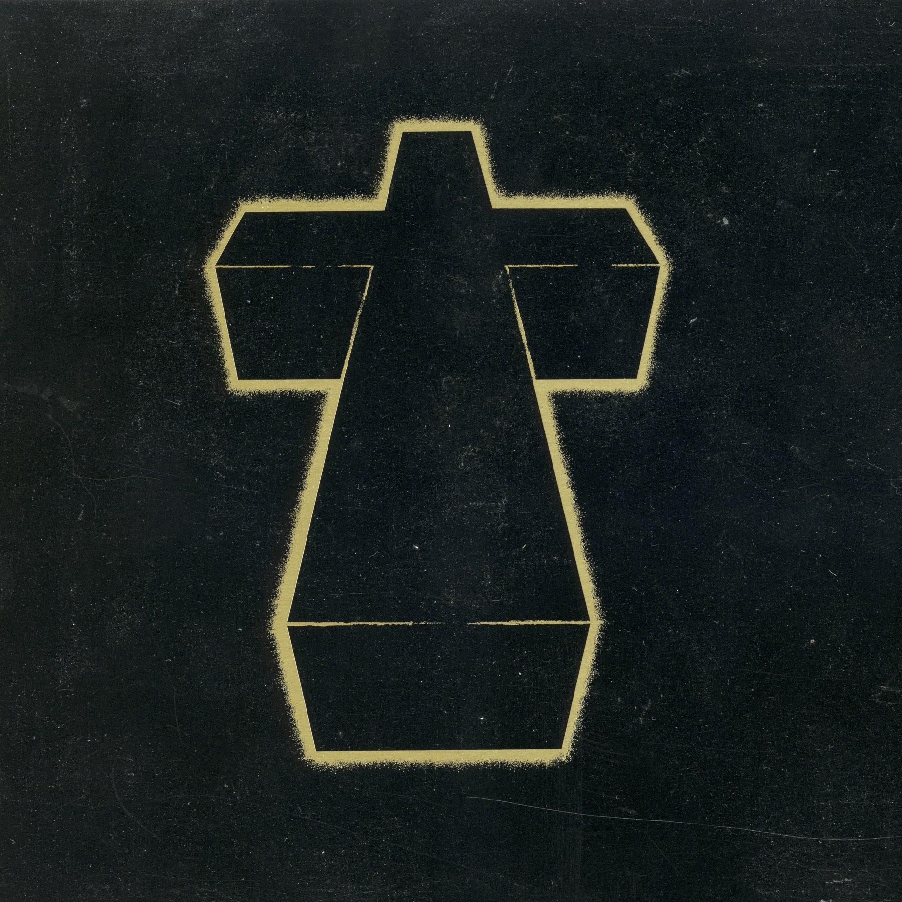 2006 - Justice