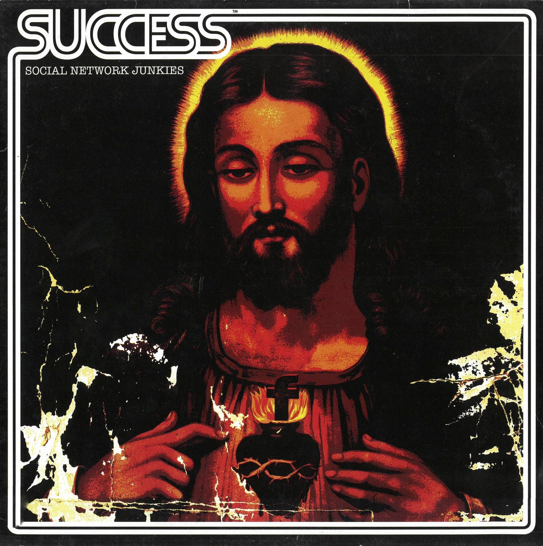 2008 - Success