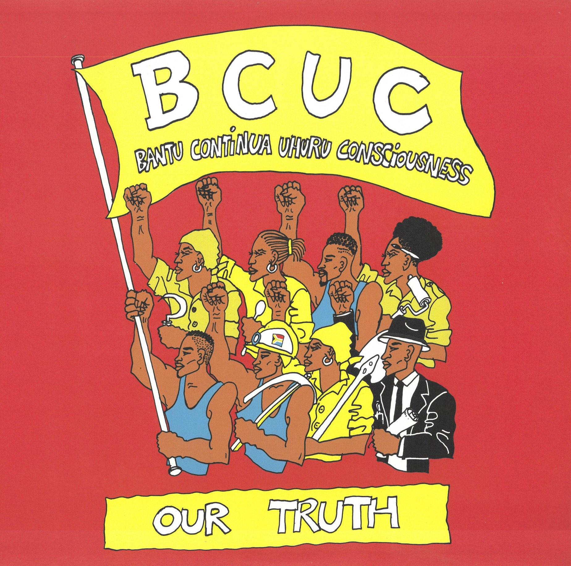 2016 - BCUC