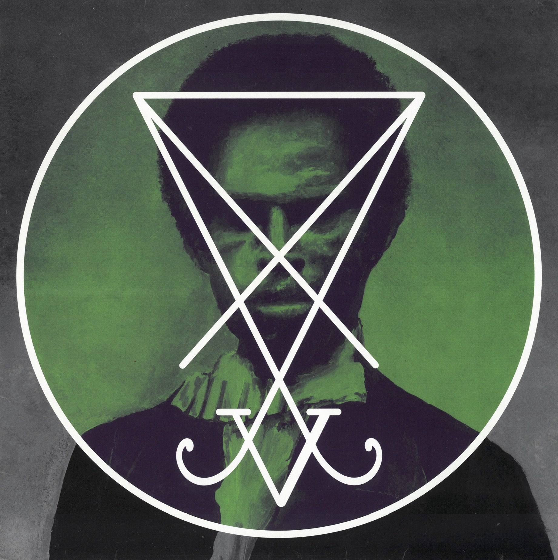 2017 - Zeal And Ardor