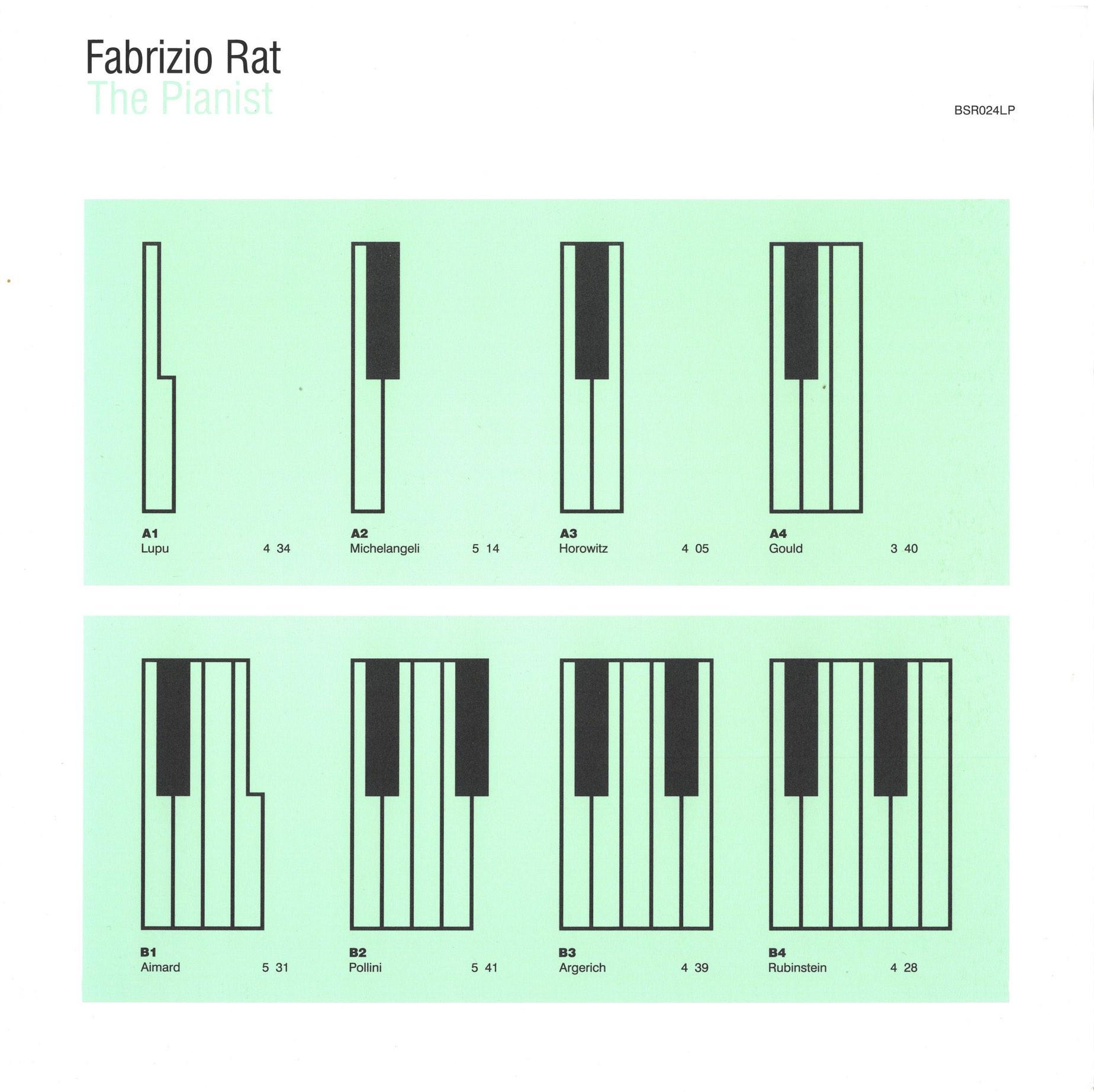 2018 - Fabrizio_Rat