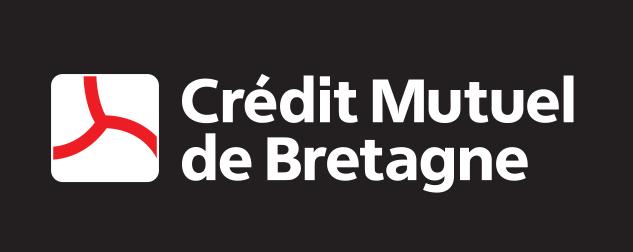 CMB_Mecenes