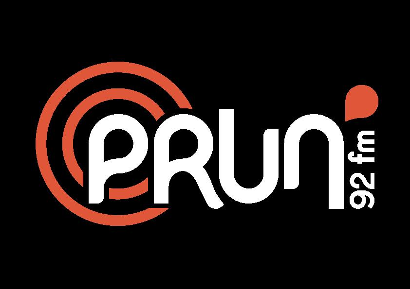 Radio Prun