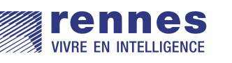 Rennes M